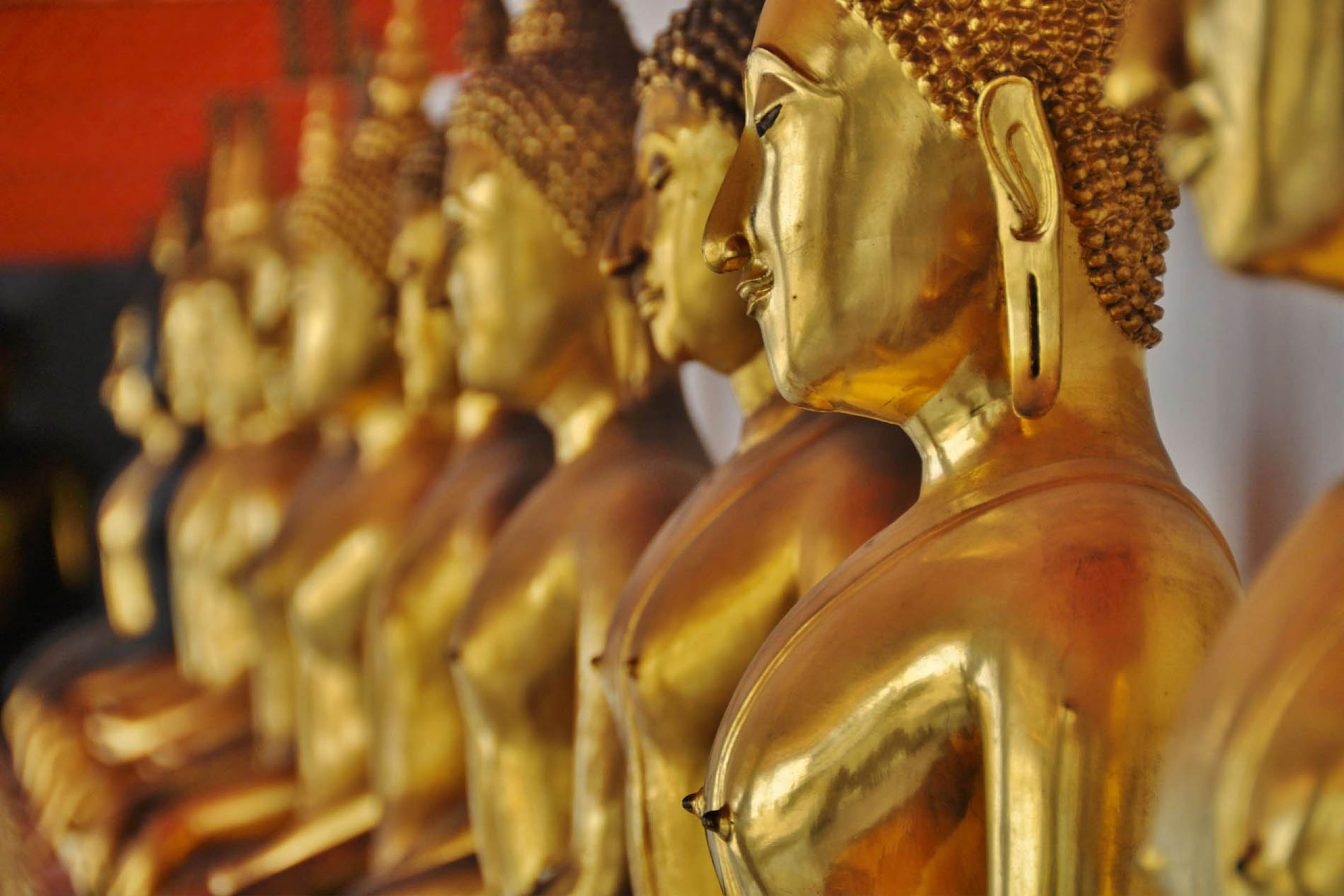 https://bubo.sk/uploads/galleries/7404/bangkok-koh-samui.jpg