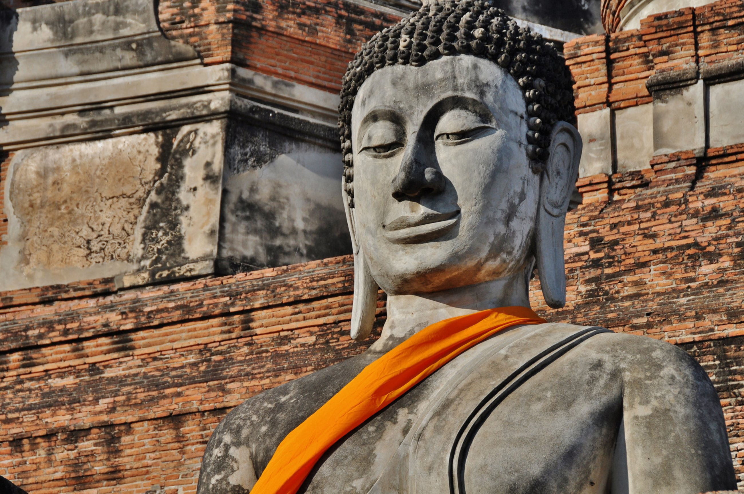 https://bubo.sk/uploads/galleries/7404/bkk-ayutthaya-tomas-kubus-2014-3-.jpg