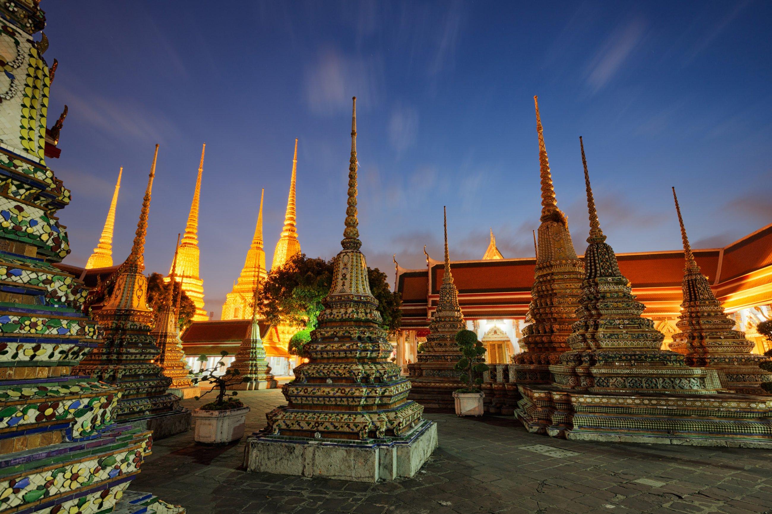 https://bubo.sk/uploads/galleries/7404/bkk-bangkok-dreamstime-xl-42485181-3-.jpg