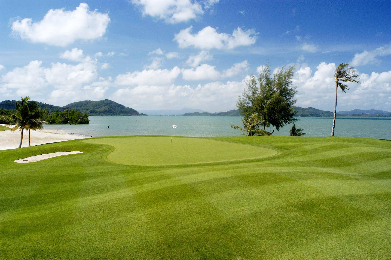 https://bubo.sk/uploads/galleries/7404/golf-phuket.jpg