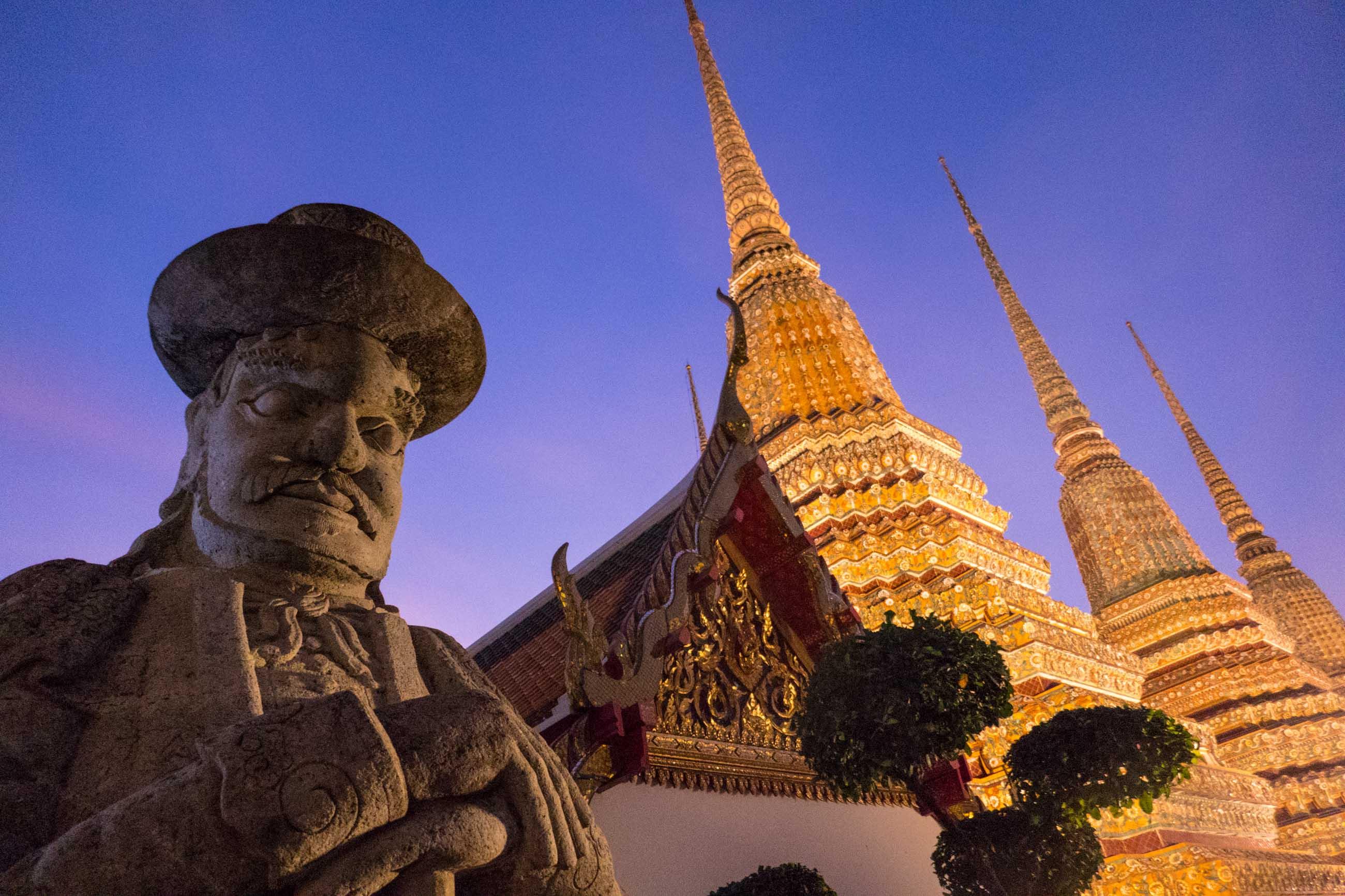 https://bubo.sk/uploads/galleries/7404/martinsimko_thajsko_bangkok_021.jpg