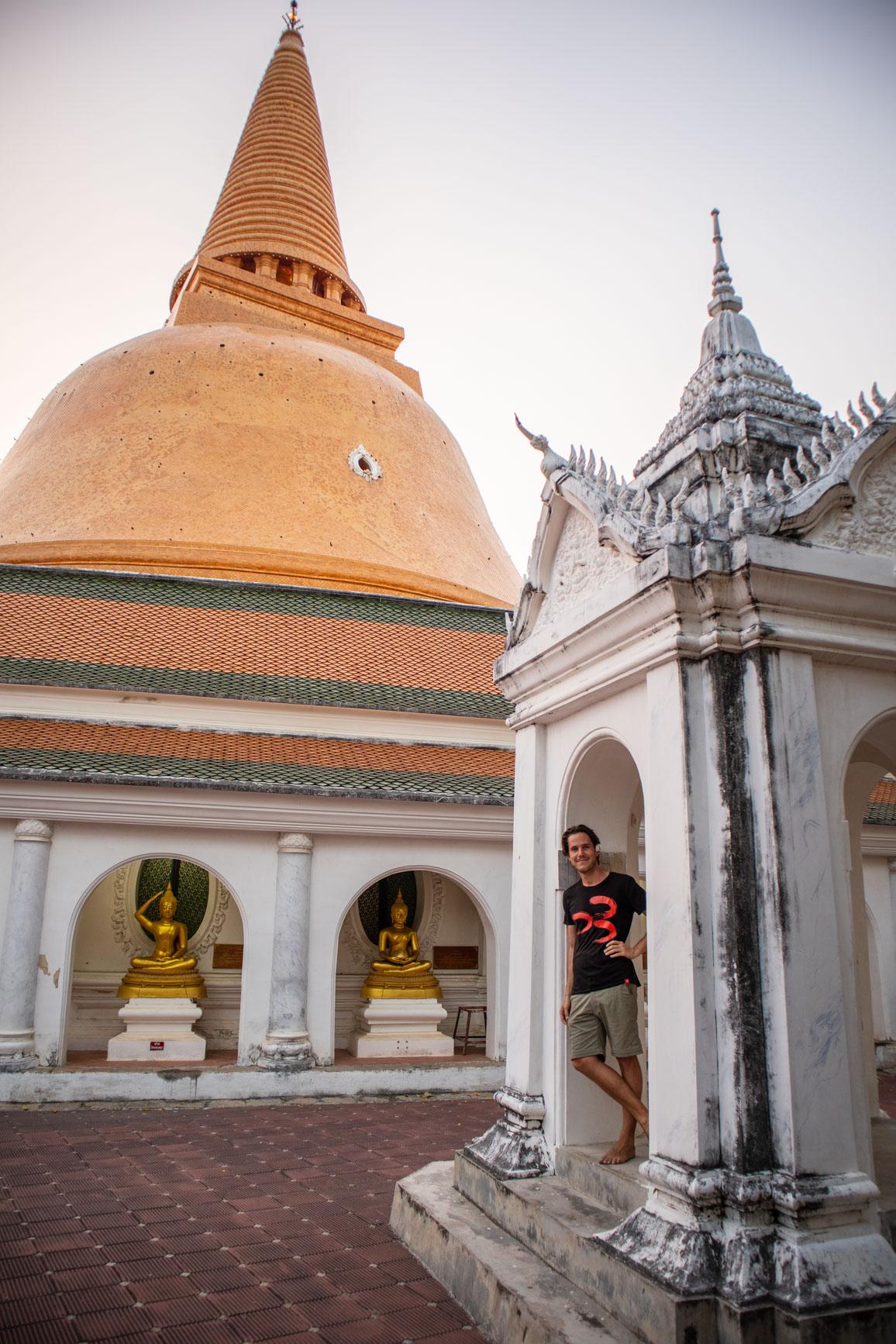 https://bubo.sk/uploads/galleries/7404/tomashornak_thajsko_img_0109.jpg