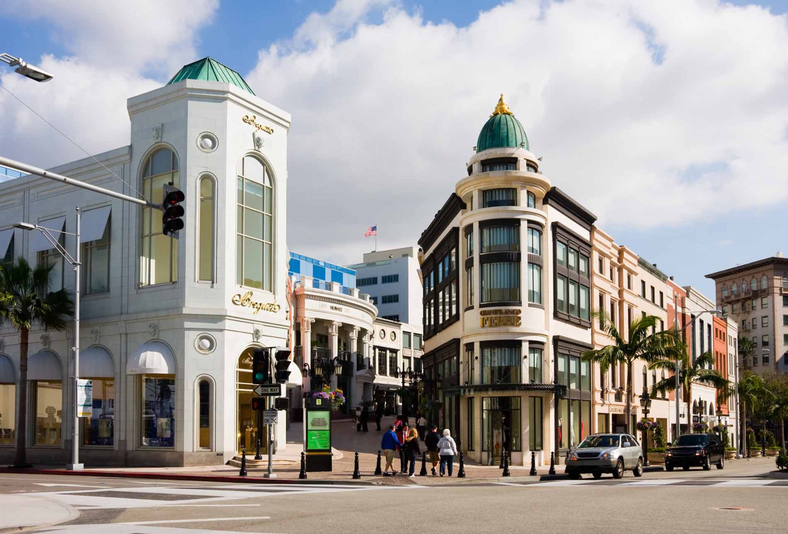 https://bubo.sk/uploads/galleries/7406/la-rodeo-drive-beverly-hills.jpg