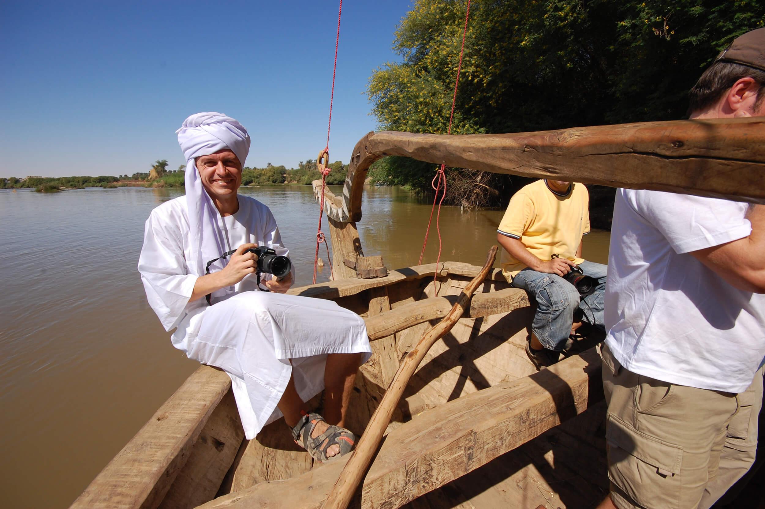 https://bubo.sk/uploads/galleries/7407/lubosfellner_sudan_-56-.jpg