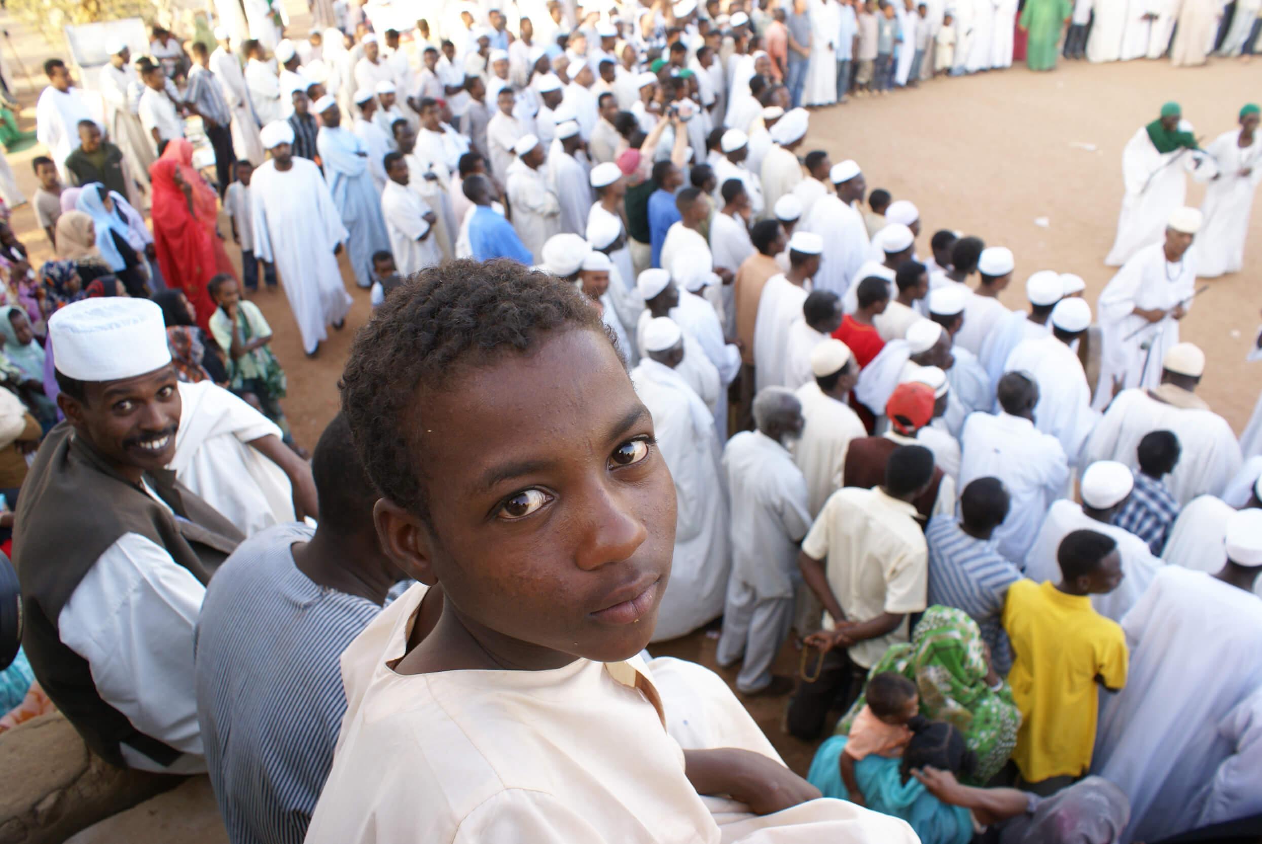 https://bubo.sk/uploads/galleries/7407/lubosfellner_sudan_4-chartum.jpg