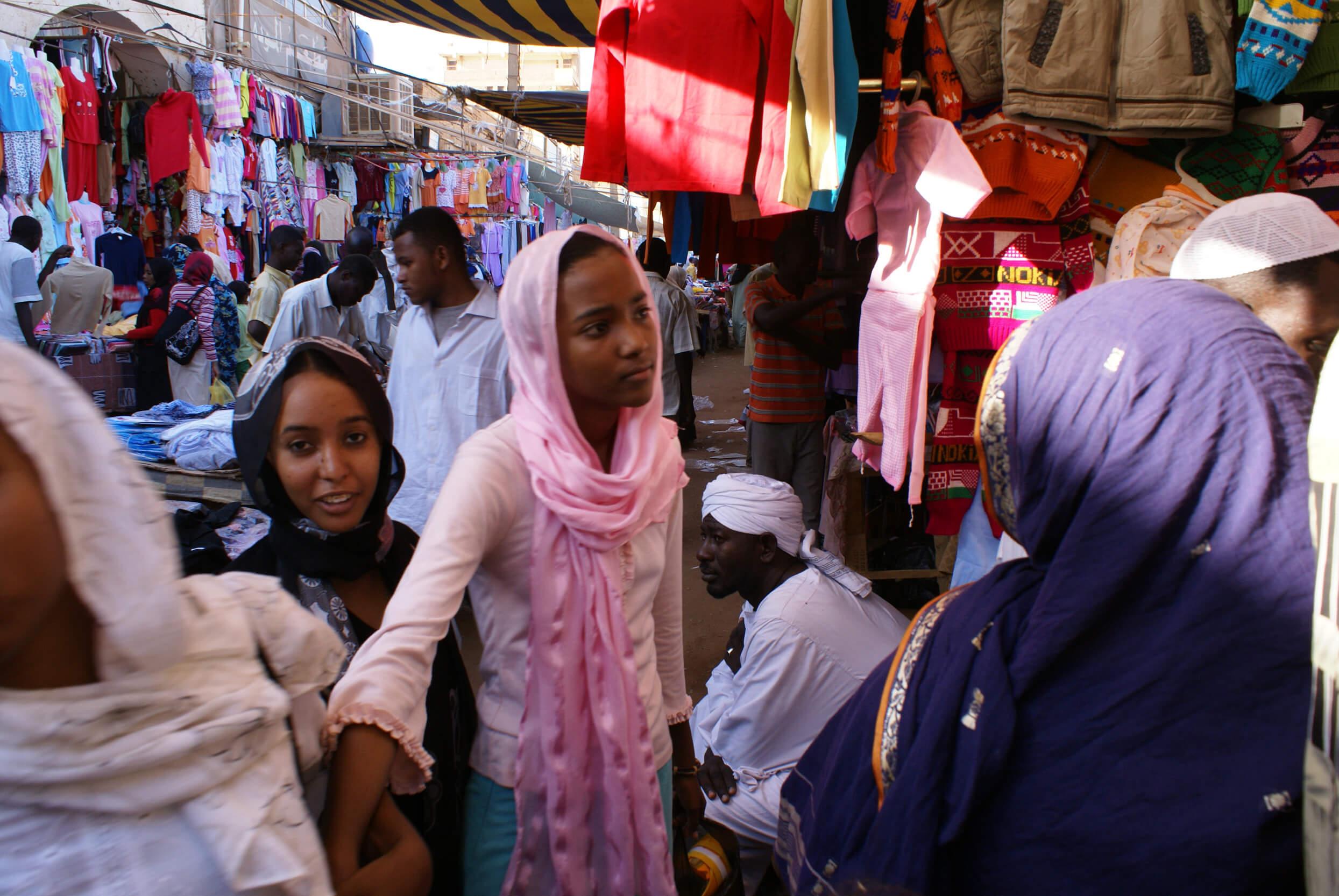 https://bubo.sk/uploads/galleries/7407/lubosfellner_sudan_9-trh-omdurman-na-zajazde-2018-nmavstivime.jpg