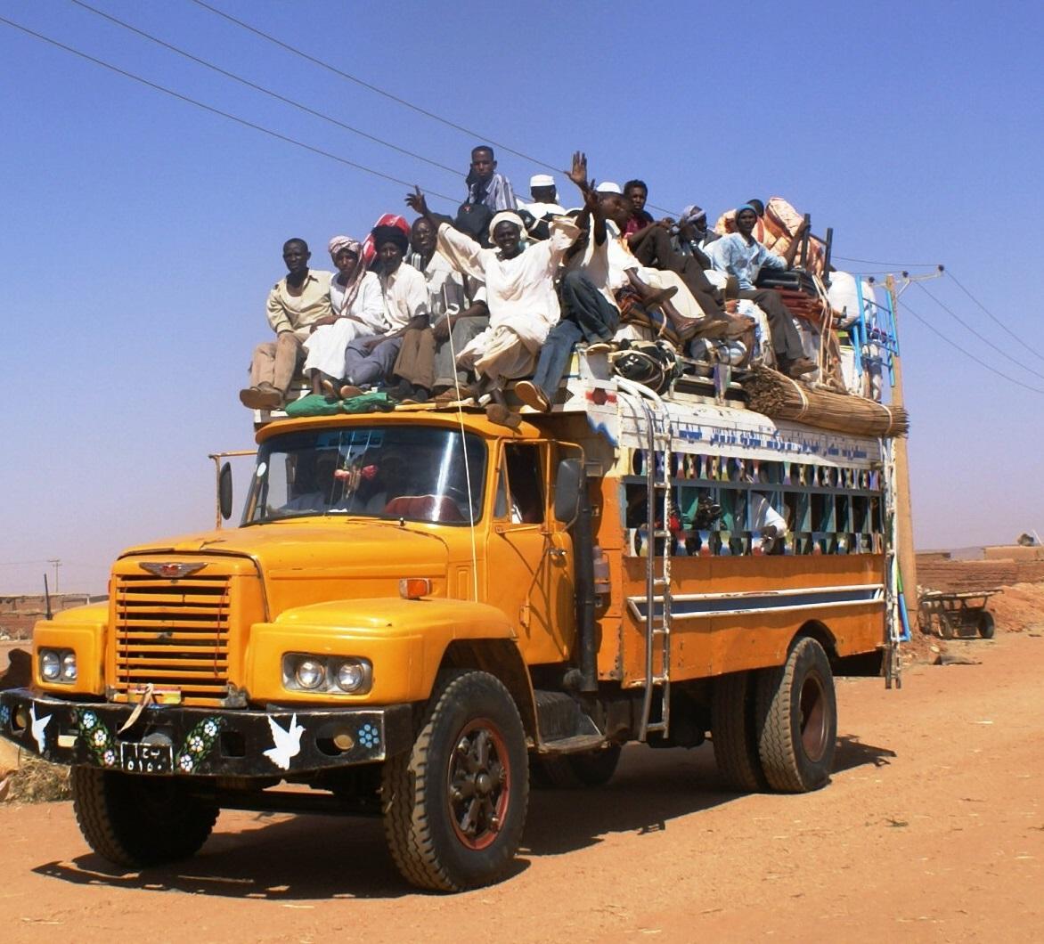 https://bubo.sk/uploads/galleries/7407/lubosfellner_sudan_truck.jpg