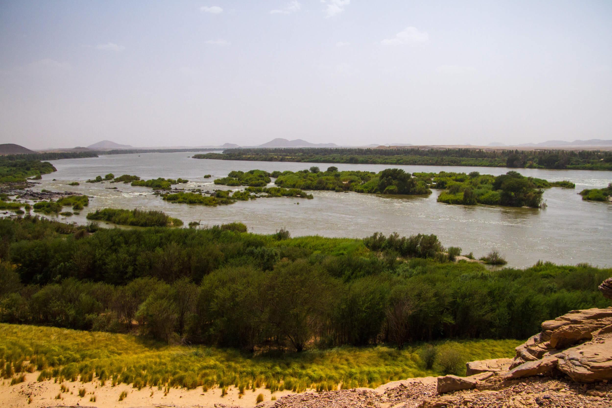 https://bubo.sk/uploads/galleries/7407/marekmeluch_sudan_3.kataraktnil.jpg