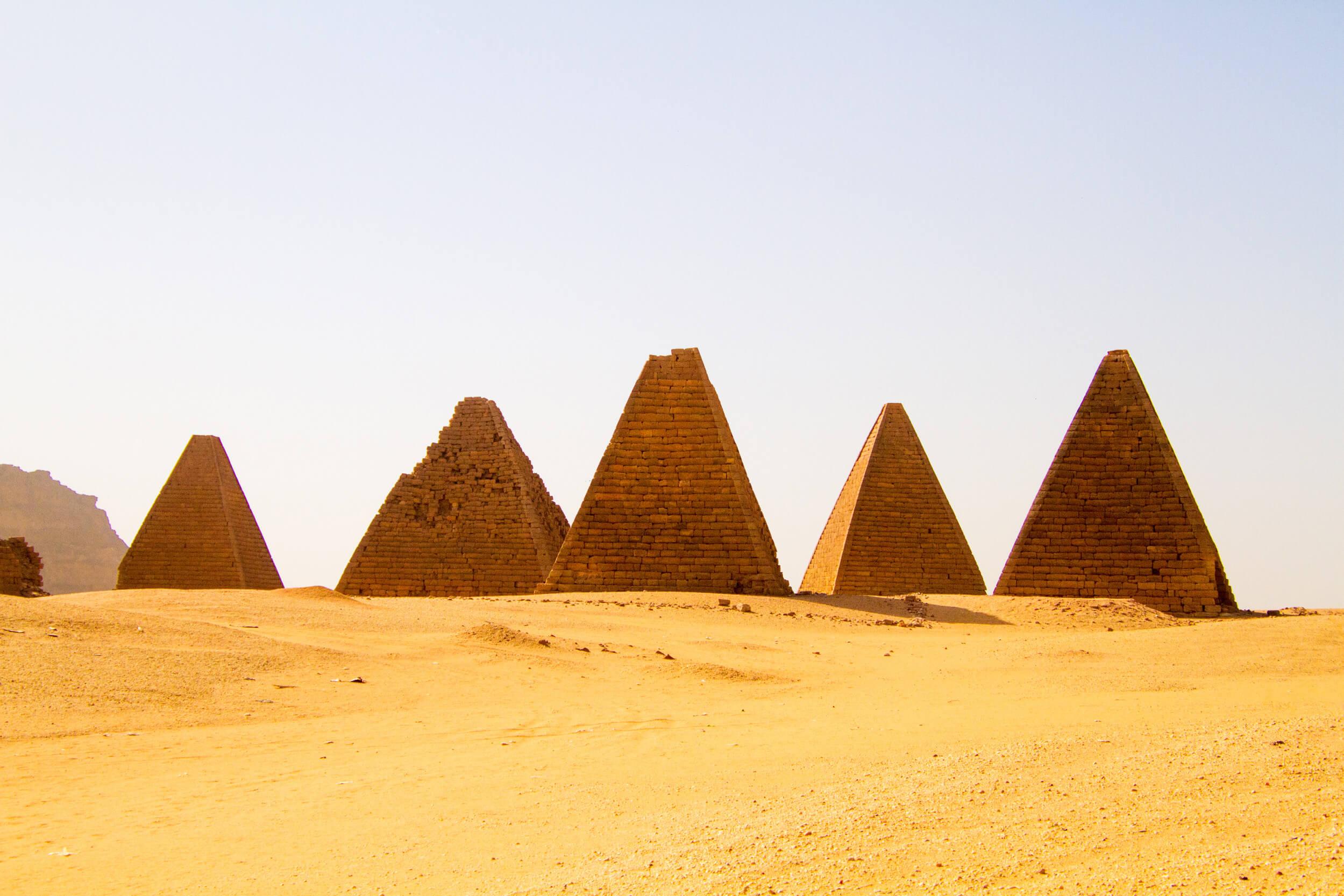 https://bubo.sk/uploads/galleries/7407/marekmeluch_sudan_karima_unknownkings.jpg