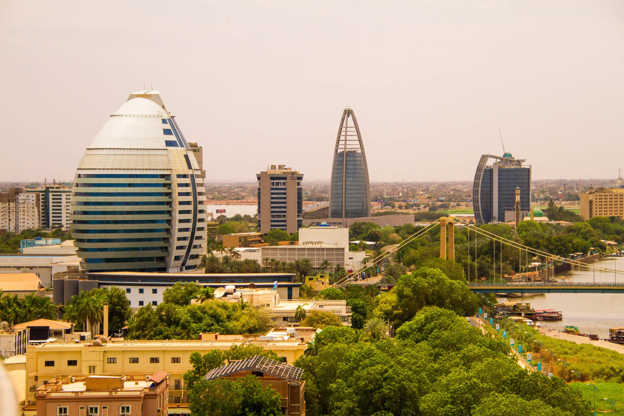 https://bubo.sk/uploads/galleries/7407/marekmeluch_sudan_khartoum_corinthia.jpg