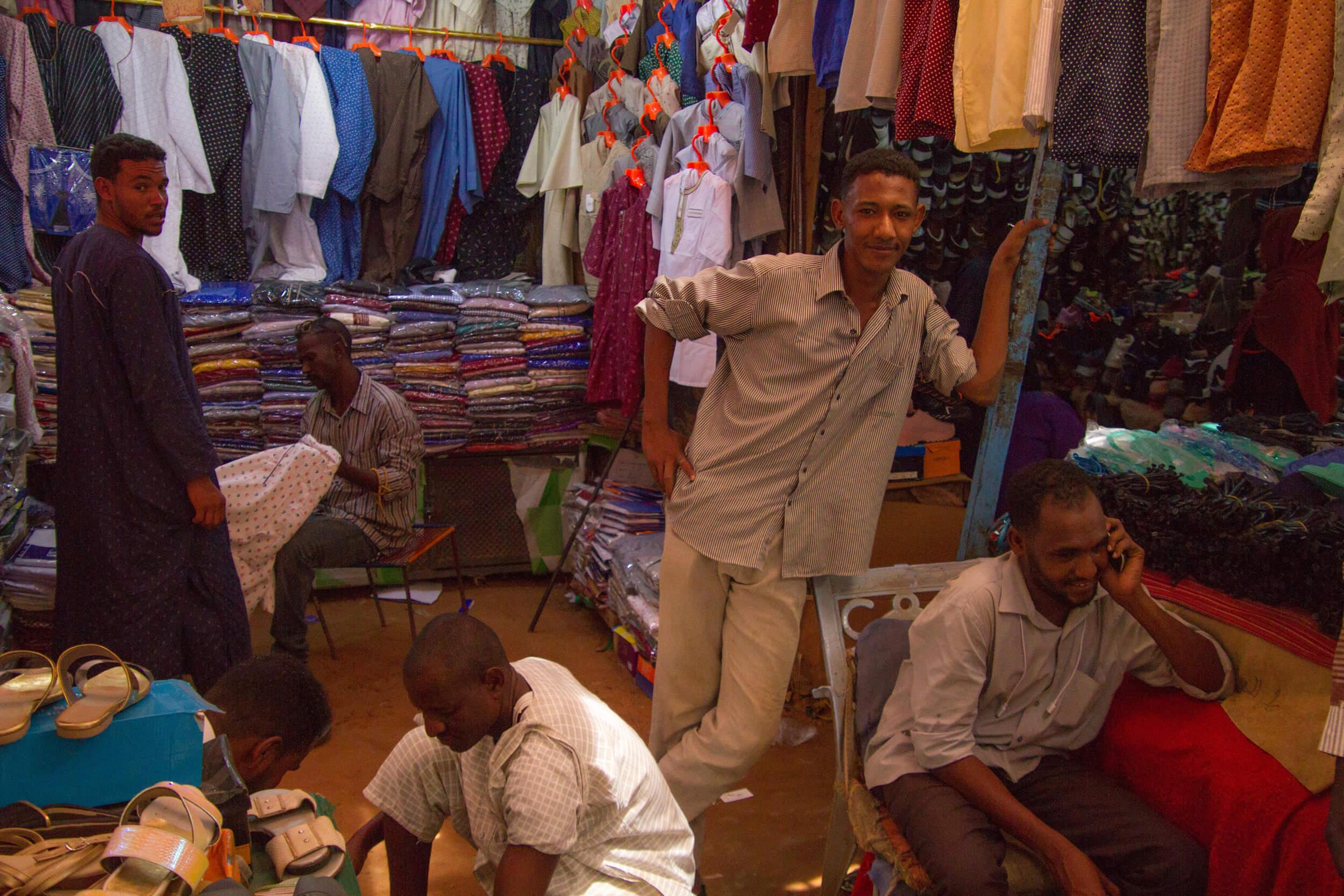 https://bubo.sk/uploads/galleries/7407/marekmeluch_sudan_khartoum_omdurman.jpg