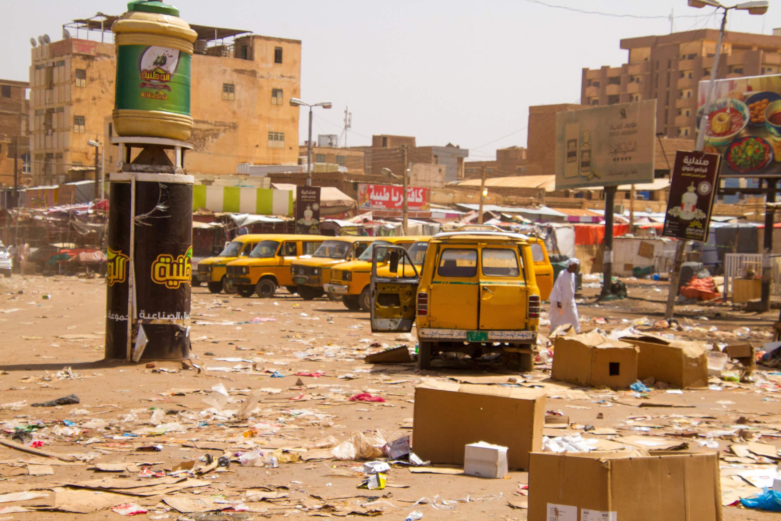 https://bubo.sk/uploads/galleries/7407/marekmeluch_sudan_khartoum_omdurman1.jpg