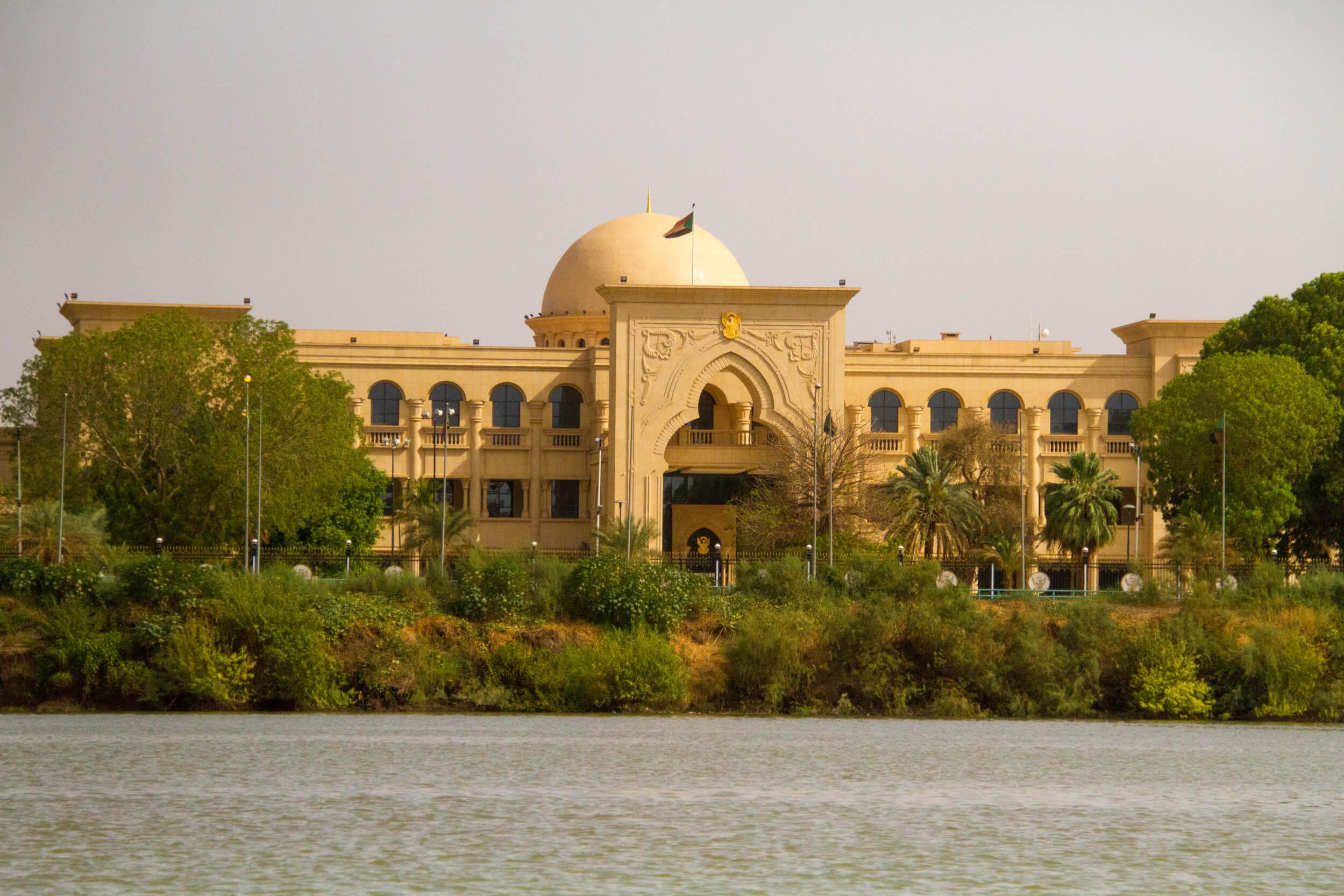https://bubo.sk/uploads/galleries/7407/marekmeluch_sudan_khartoum_palace.jpg