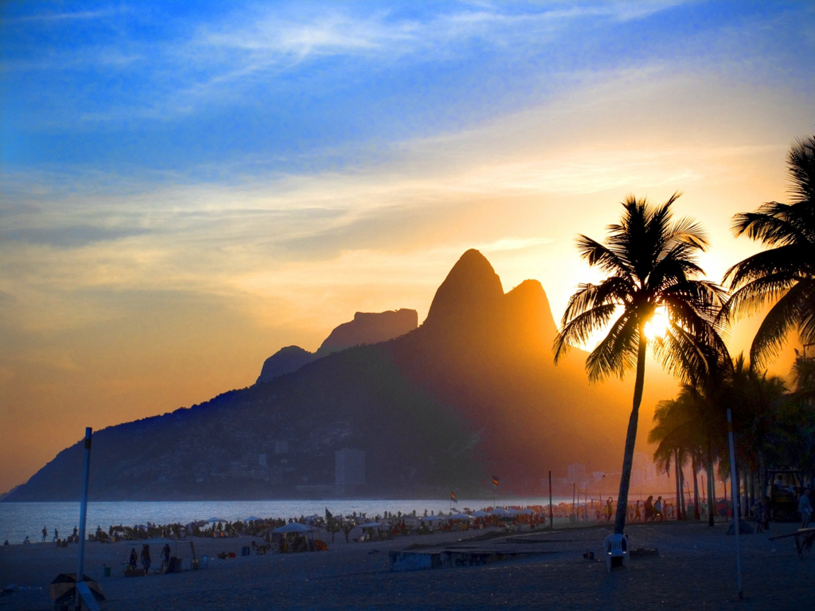 https://bubo.sk/uploads/galleries/7412/sunset-in-ipanema.jpg