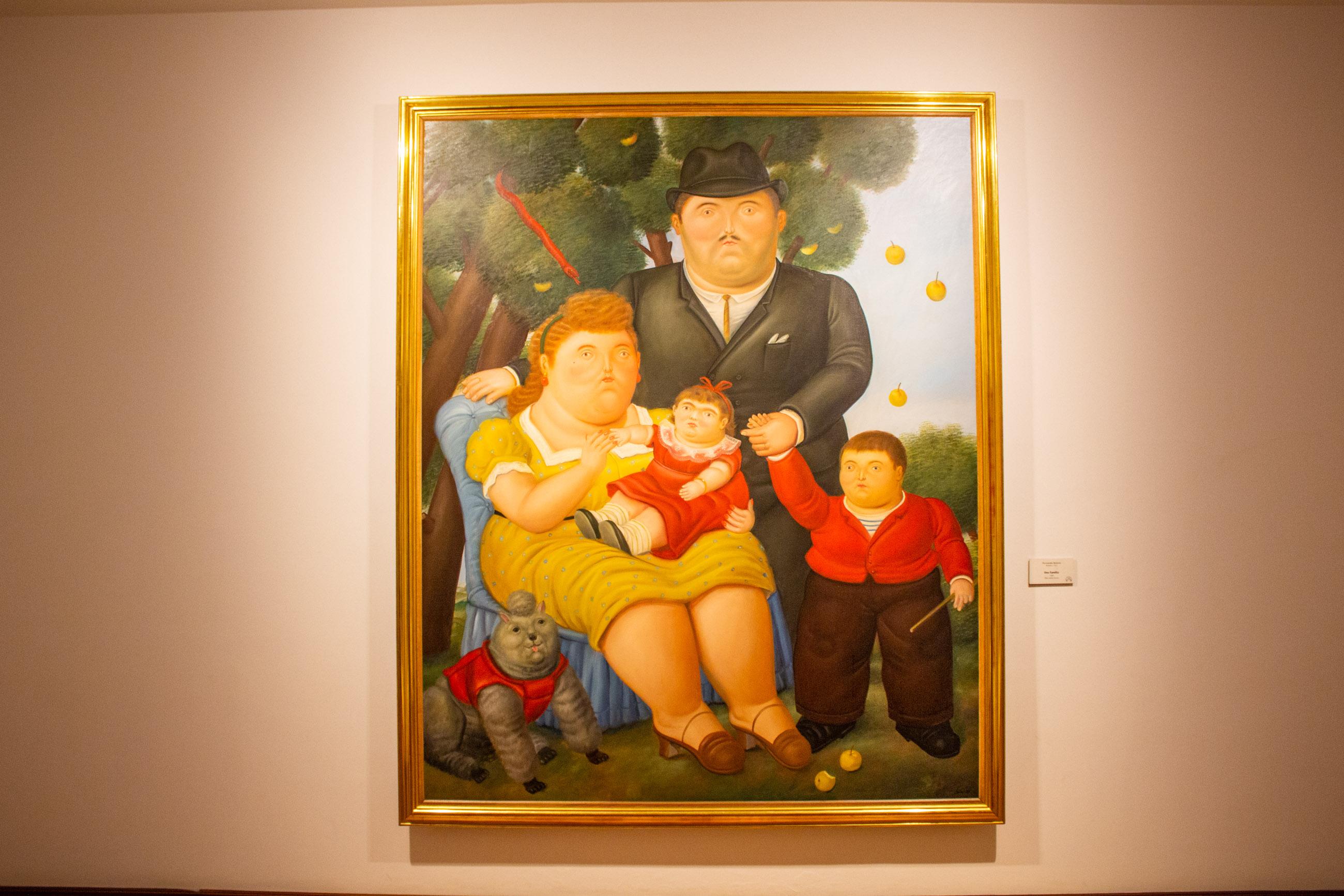 https://bubo.sk/uploads/galleries/7416/alenaspisakova_kolumbiabogotaboteromuzeum3.jpg