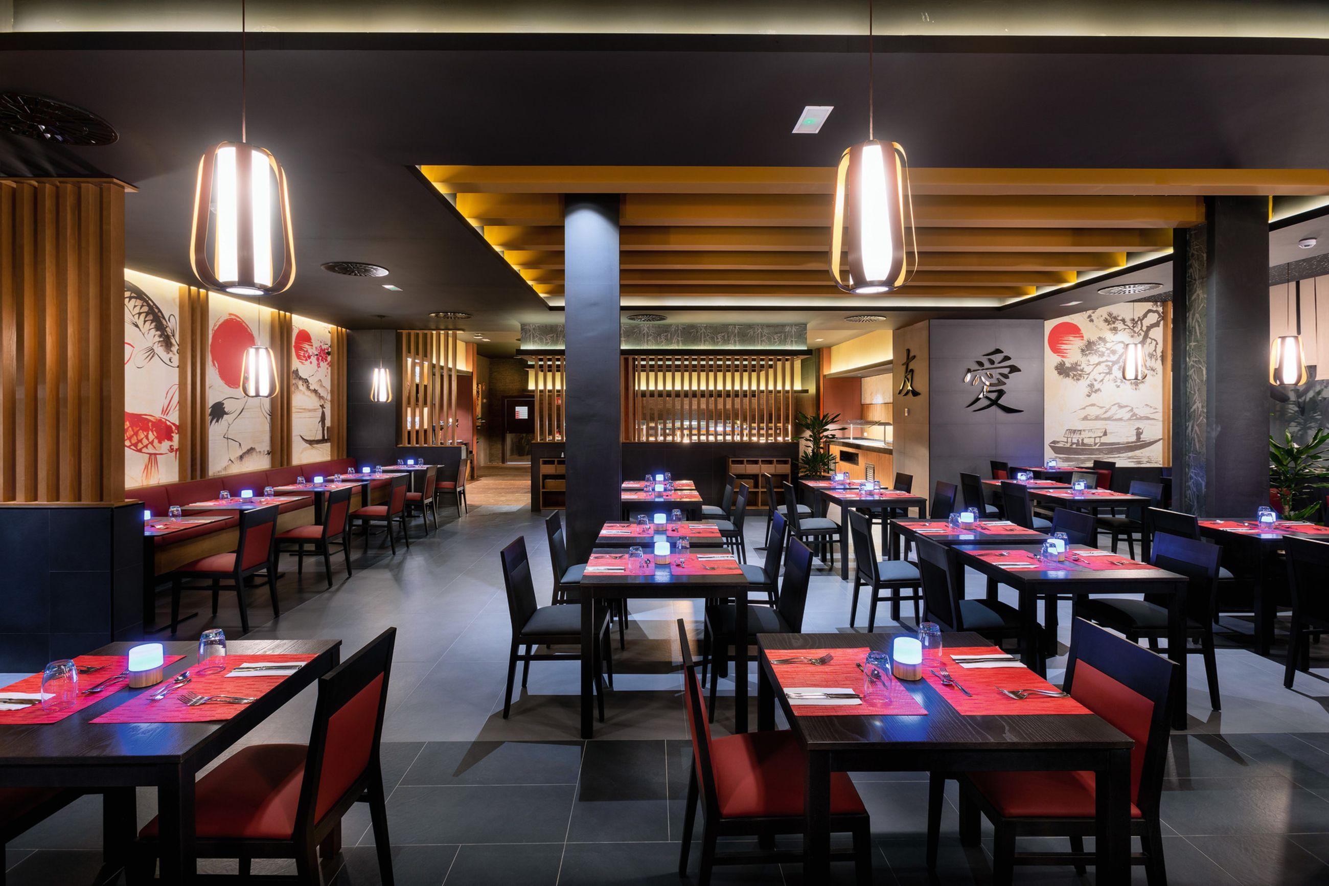 https://bubo.sk/uploads/galleries/7416/bvi_20_049---asian-restaurant_vysledok.jpg
