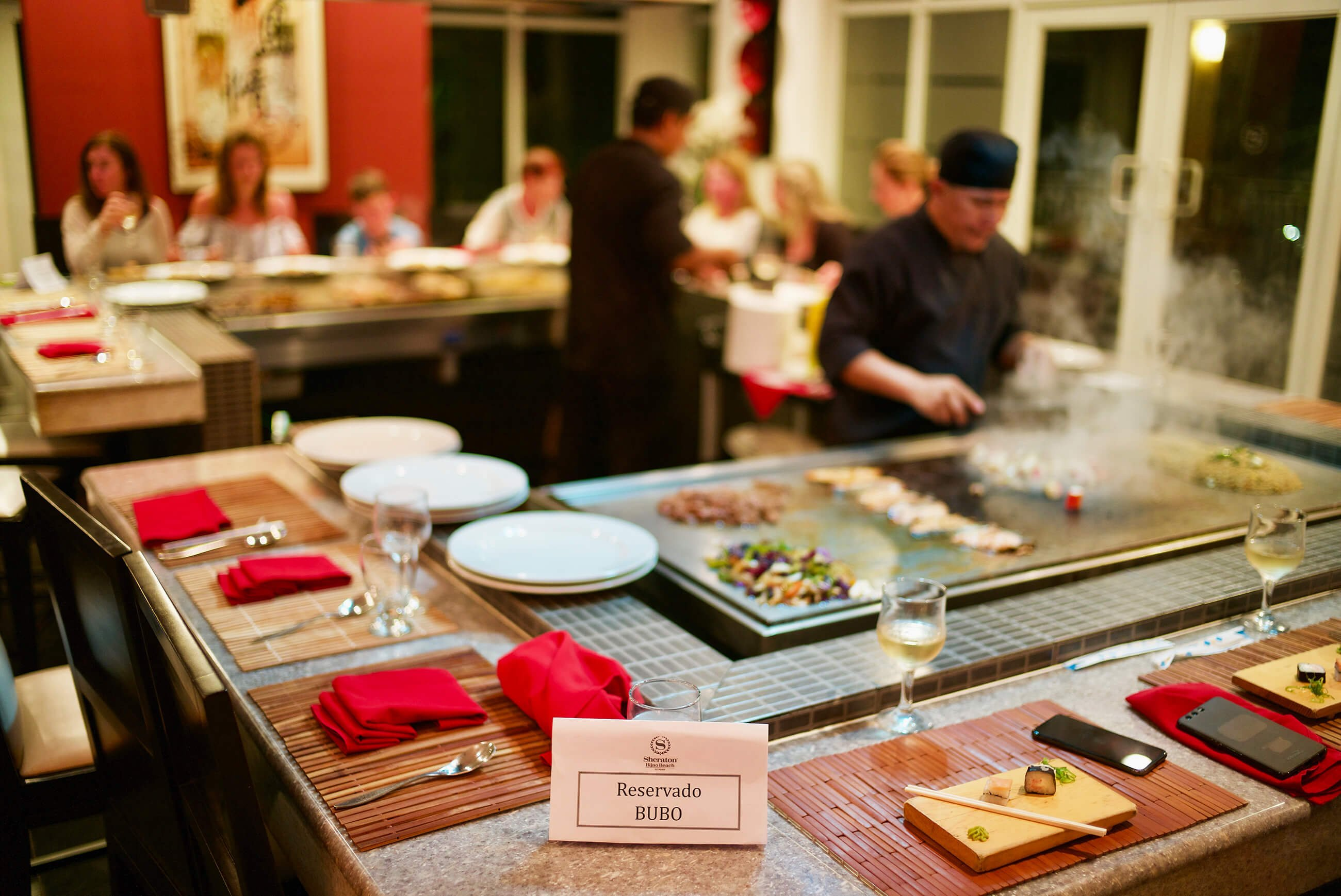 https://bubo.sk/uploads/galleries/7416/restaurant.jpg