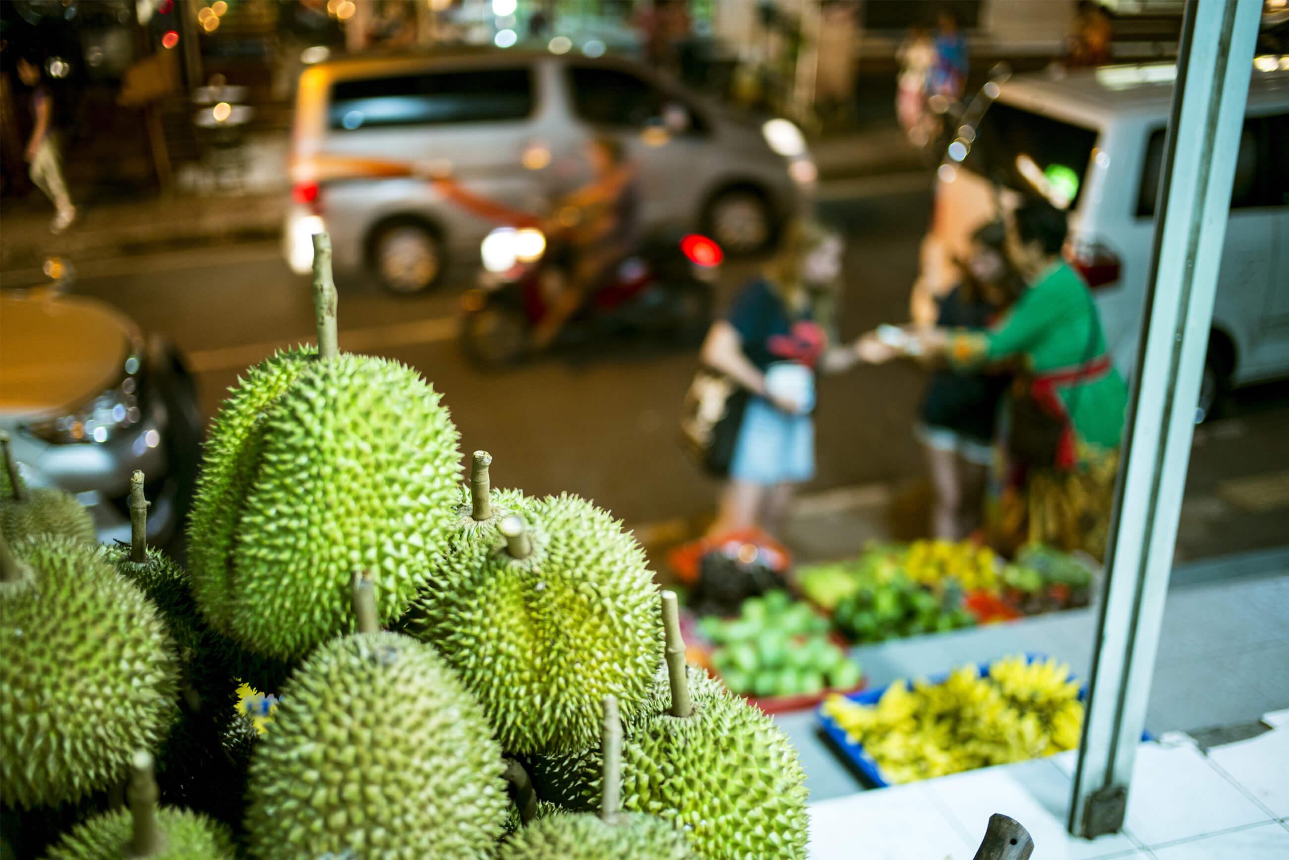 https://bubo.sk/uploads/galleries/7417/lubosfellner_indonezia_bali_durian.jpg