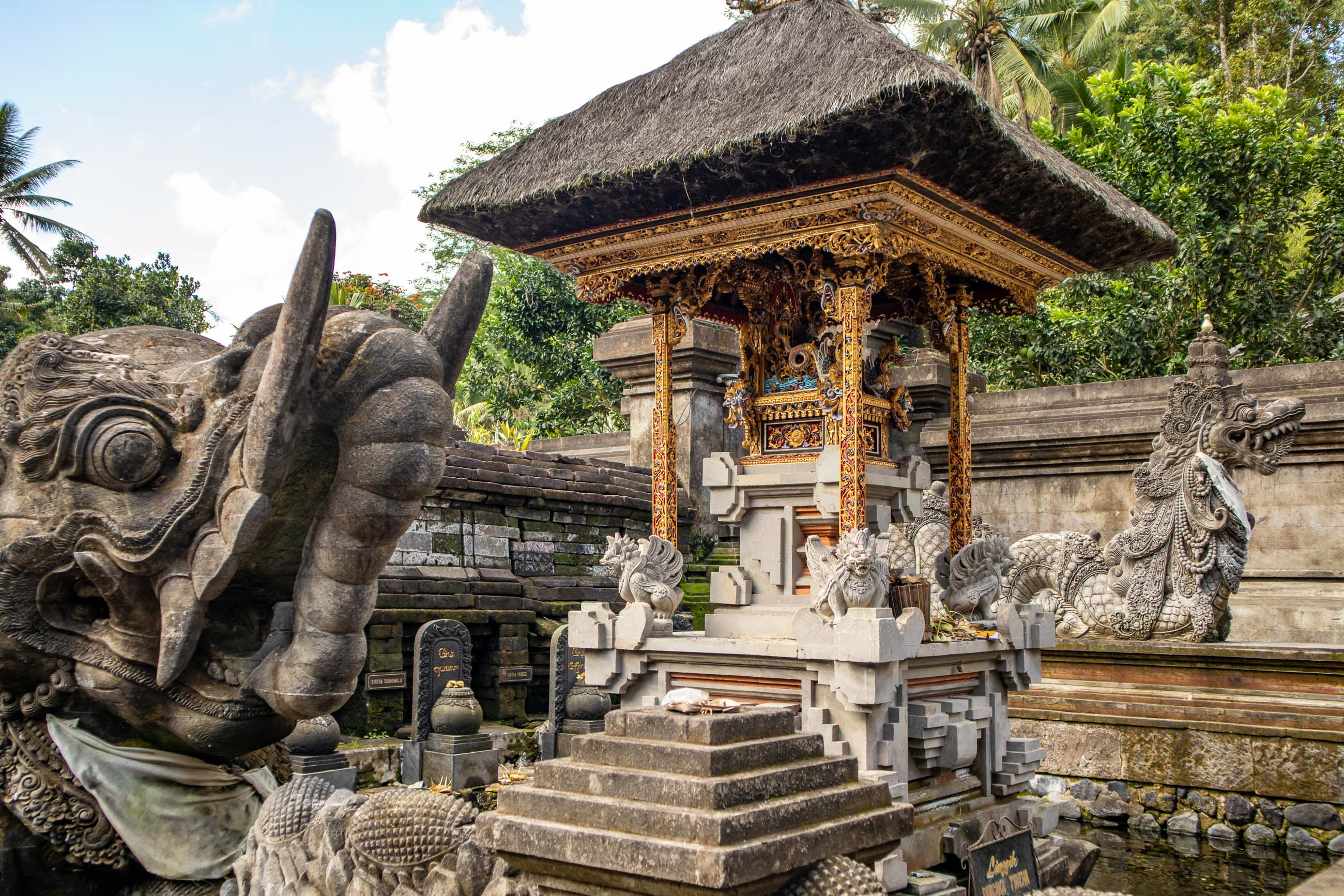 https://bubo.sk/uploads/galleries/7417/tomashornak_indonezia_bali_img_0456-1-76.jpg