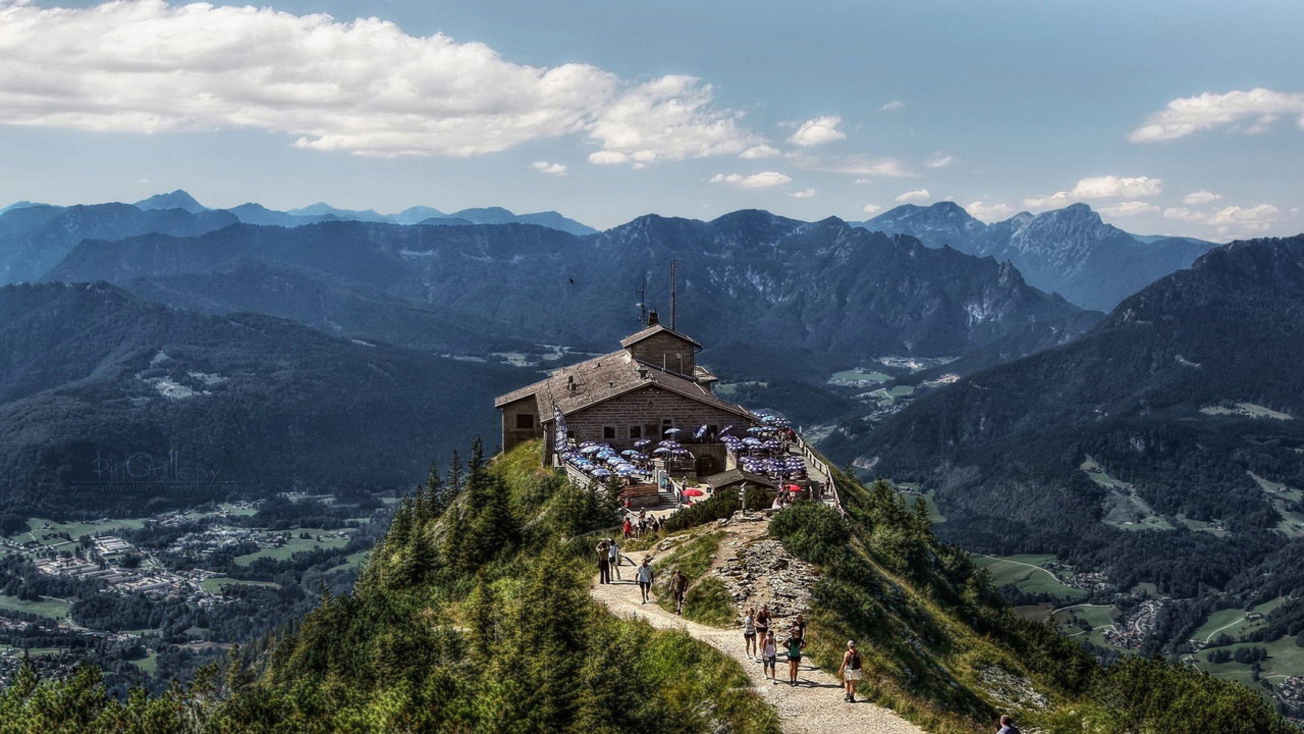 https://bubo.sk/uploads/galleries/7441/berchtesgaden.jpg