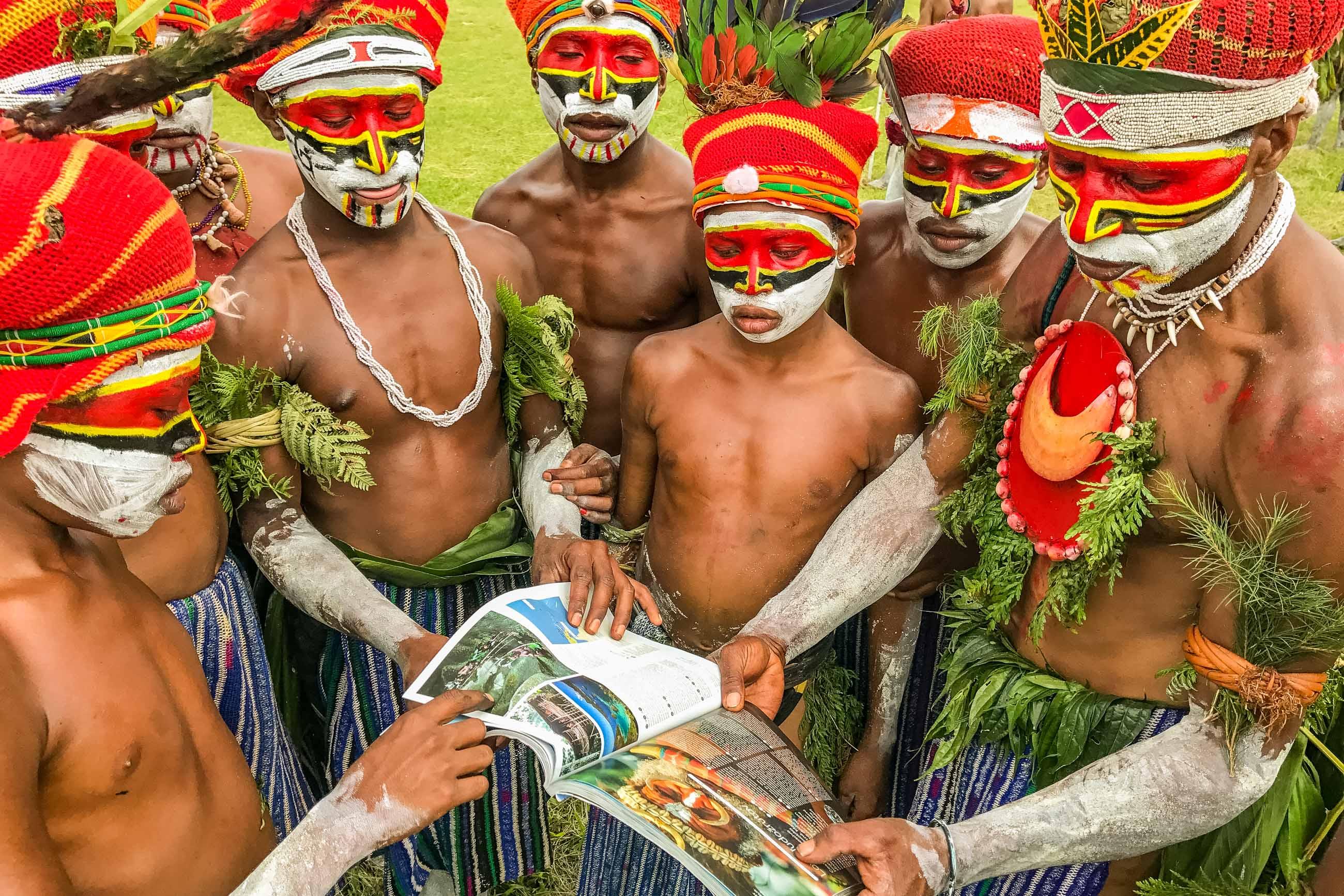 https://bubo.sk/uploads/galleries/7442/lubosfellner_papuanovaguinea-43-.jpg