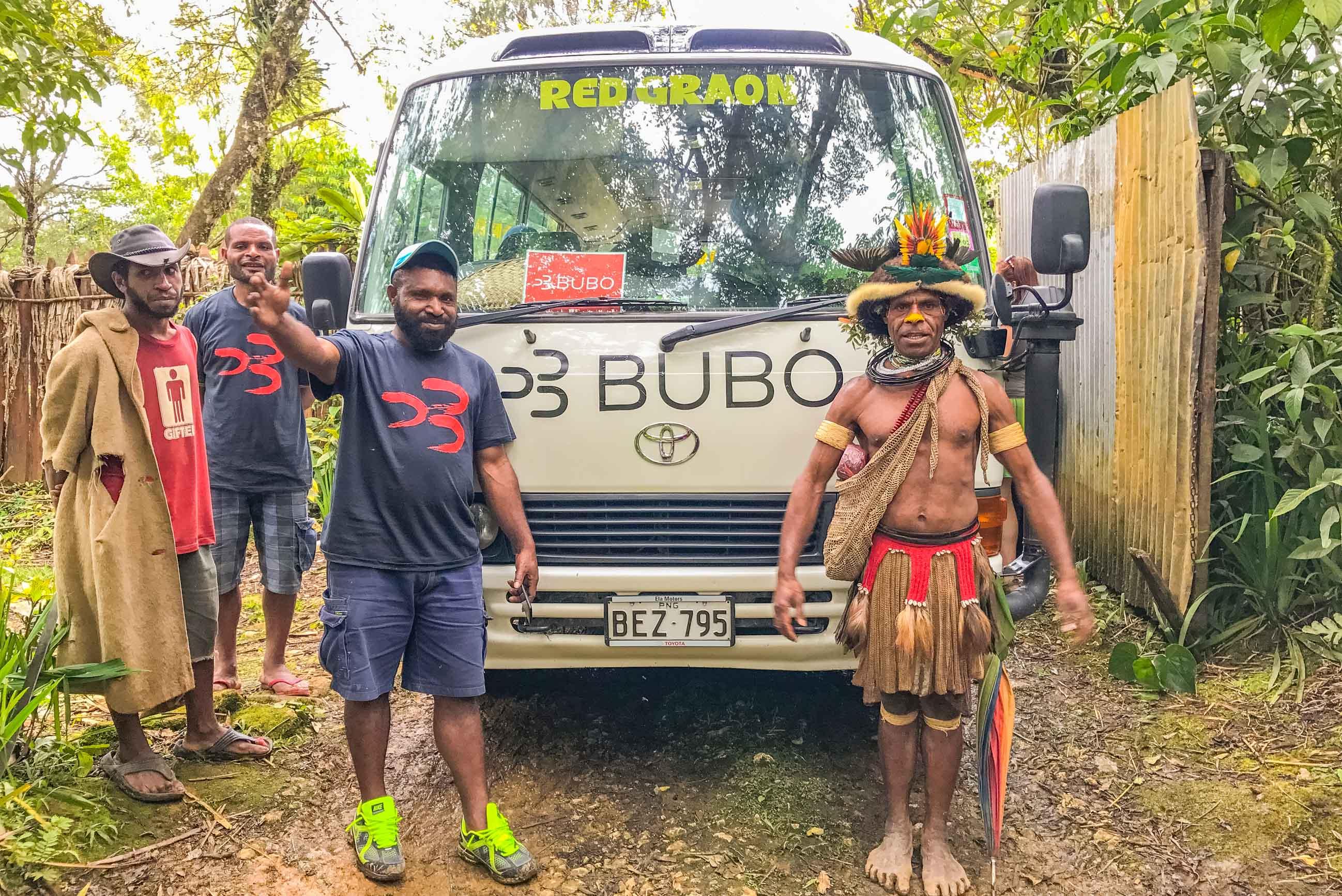 https://bubo.sk/uploads/galleries/7442/lubosfellner_papuanovaguinea_img_0164.jpg