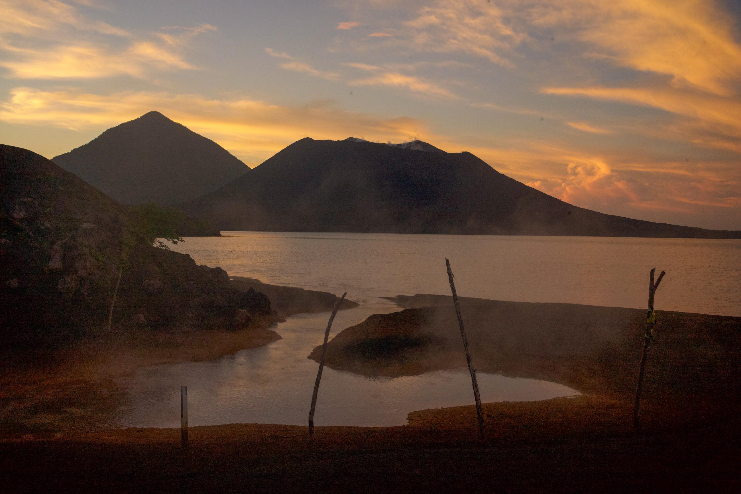 https://bubo.sk/uploads/galleries/7442/lubosfellner_papuanovaguinea_l1000788.jpg