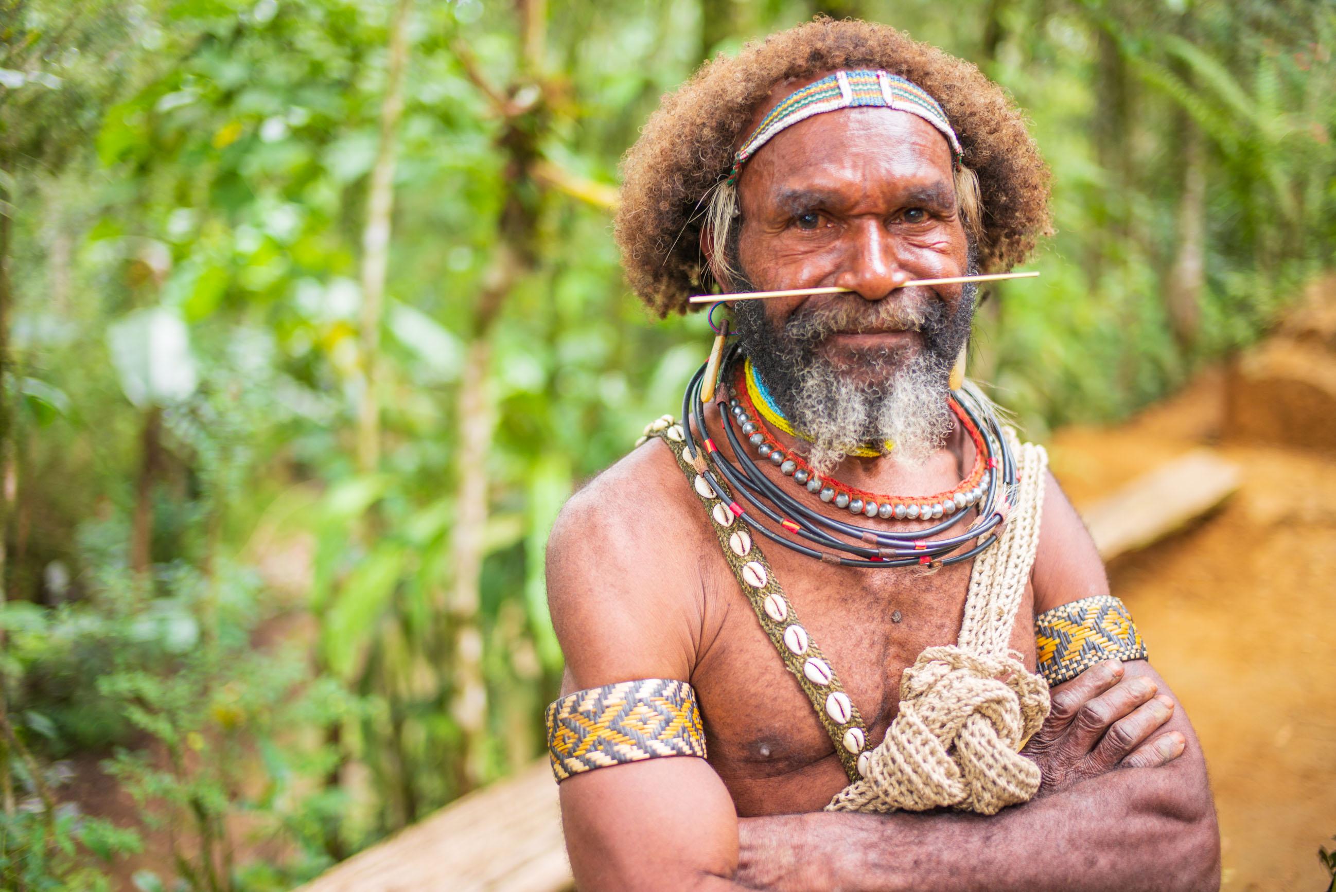 https://bubo.sk/uploads/galleries/7442/lubosfellner_papuanovaguinea_l1007593.jpg