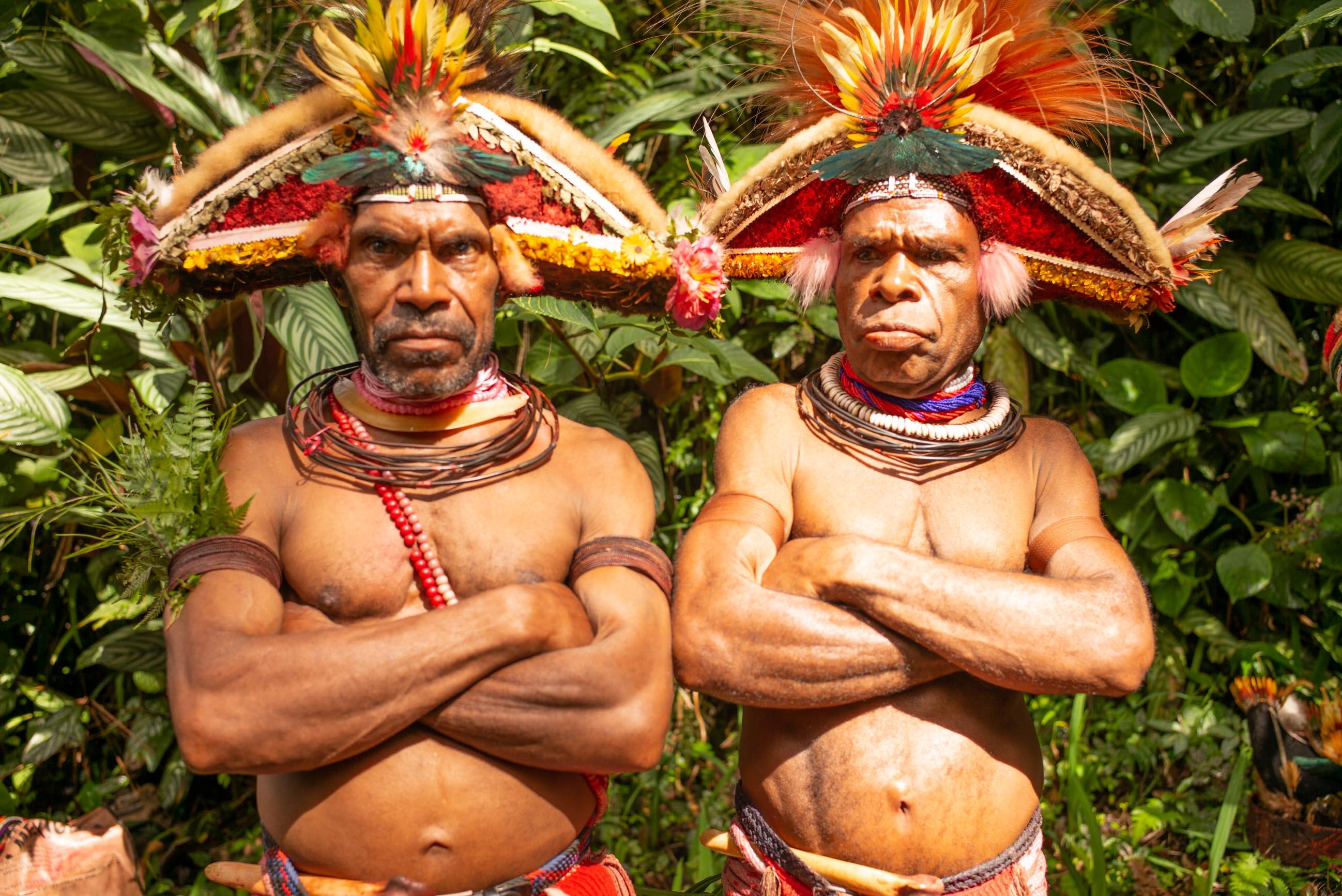 https://bubo.sk/uploads/galleries/7442/lubosfellner_papuanovaguinea_l1007819.jpg
