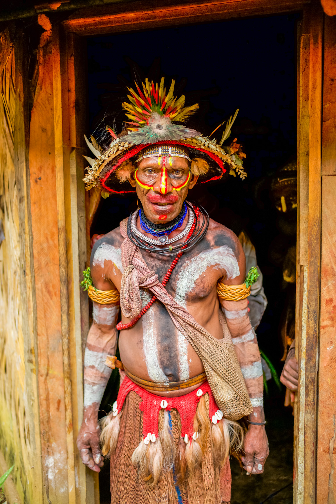 https://bubo.sk/uploads/galleries/7442/lubosfellner_papuanovaguinea_l1008040.jpg