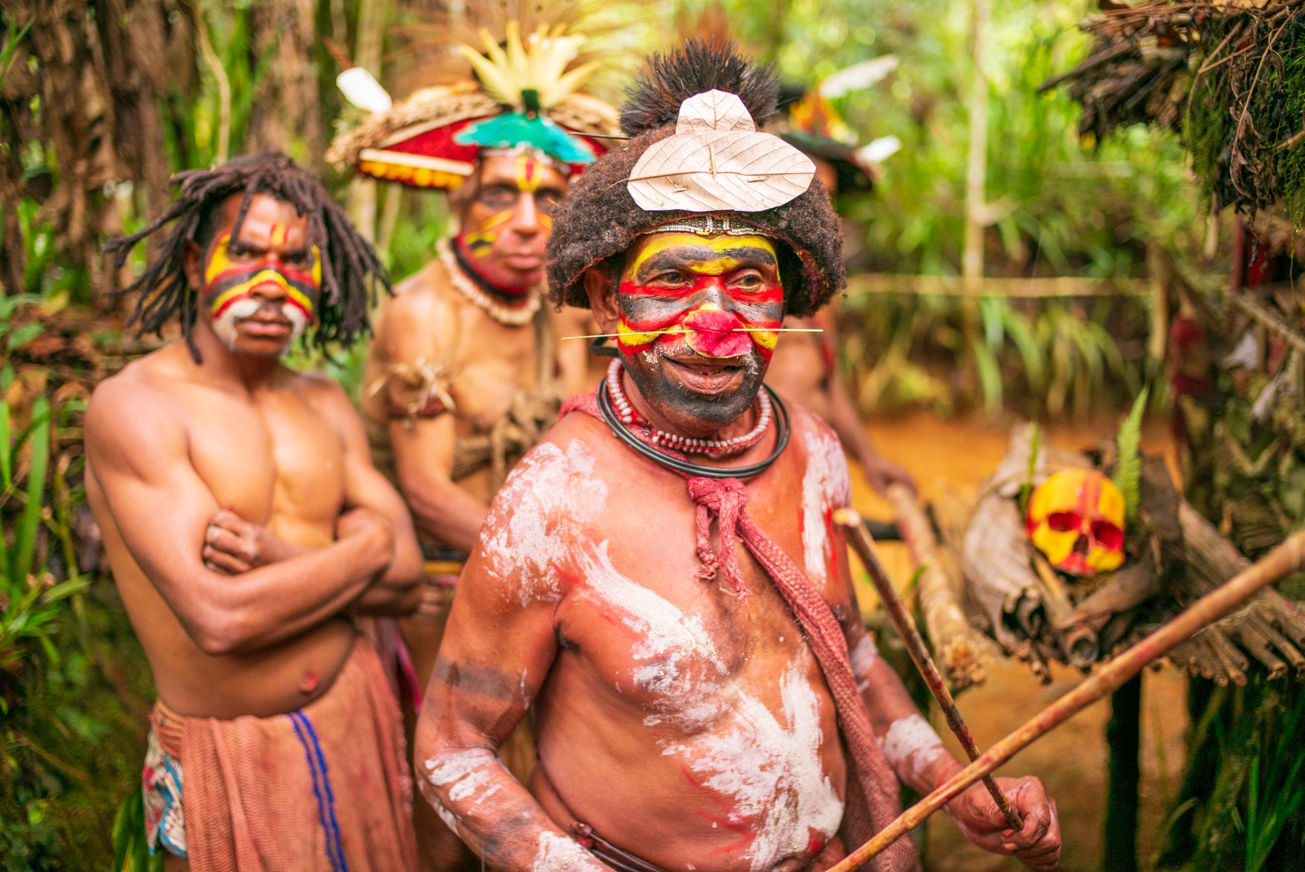https://bubo.sk/uploads/galleries/7442/lubosfellner_papuanovaguinea_l1008116.jpg