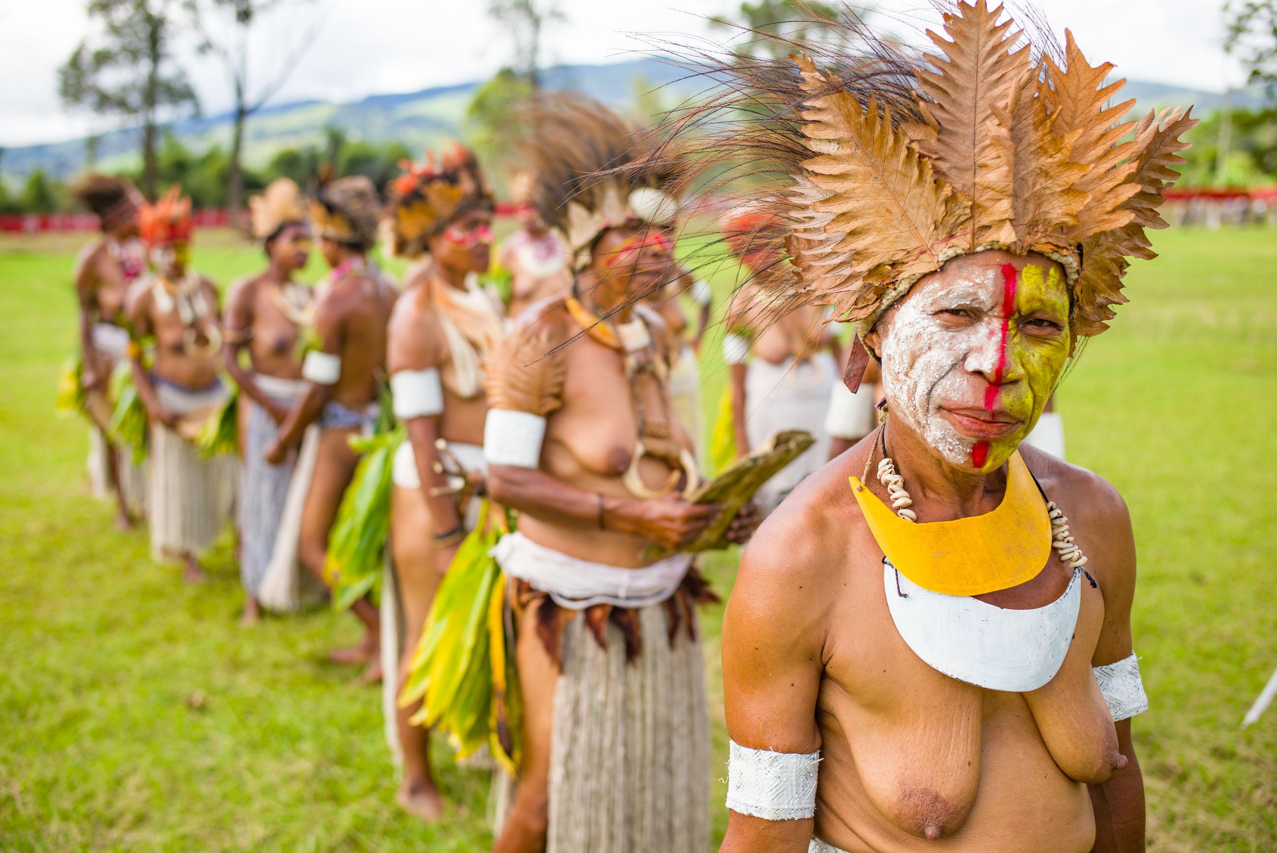 https://bubo.sk/uploads/galleries/7442/lubosfellner_papuanovaguinea_l1008707.jpg