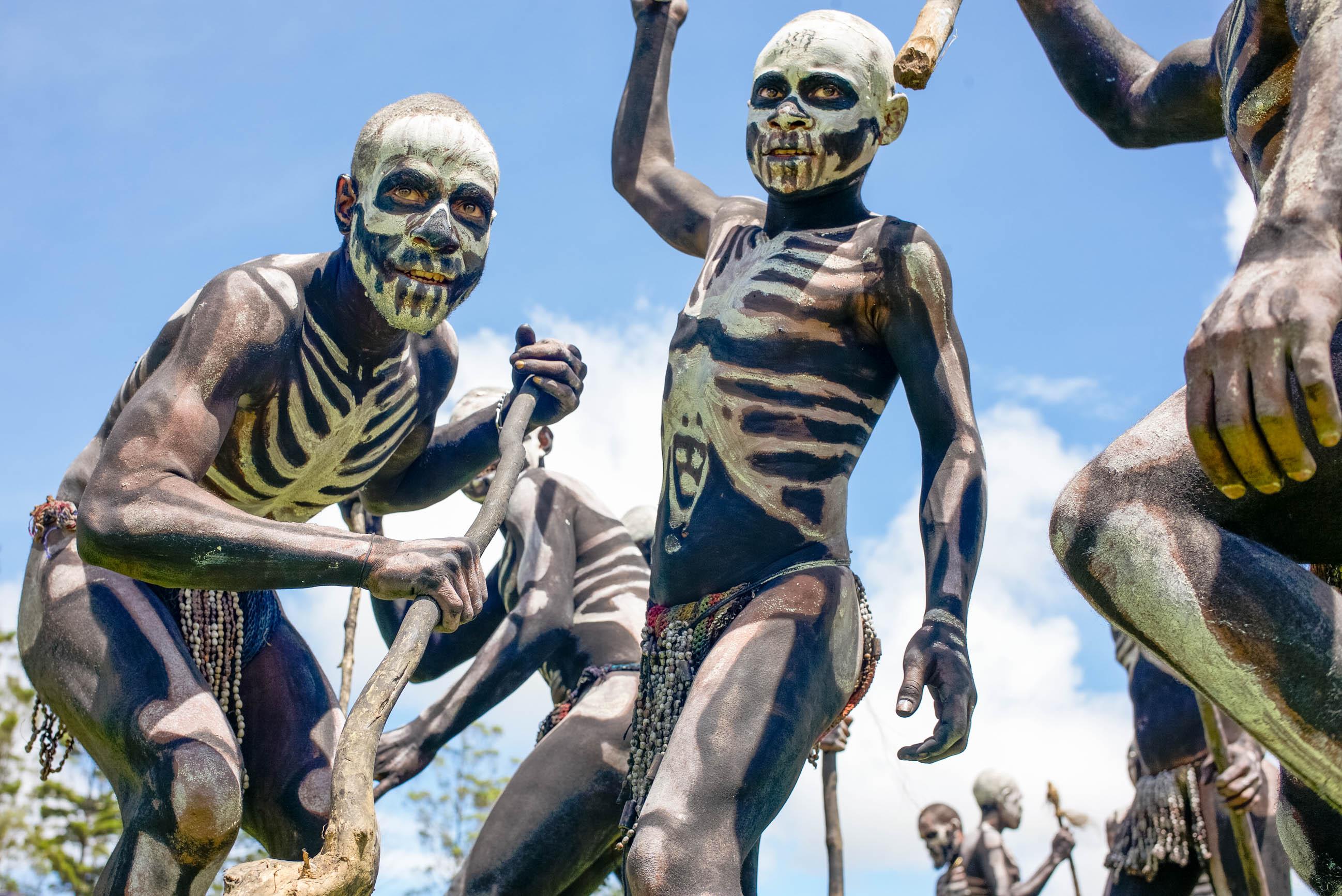 https://bubo.sk/uploads/galleries/7442/lubosfellner_papuanovaguinea_l1008869.jpg