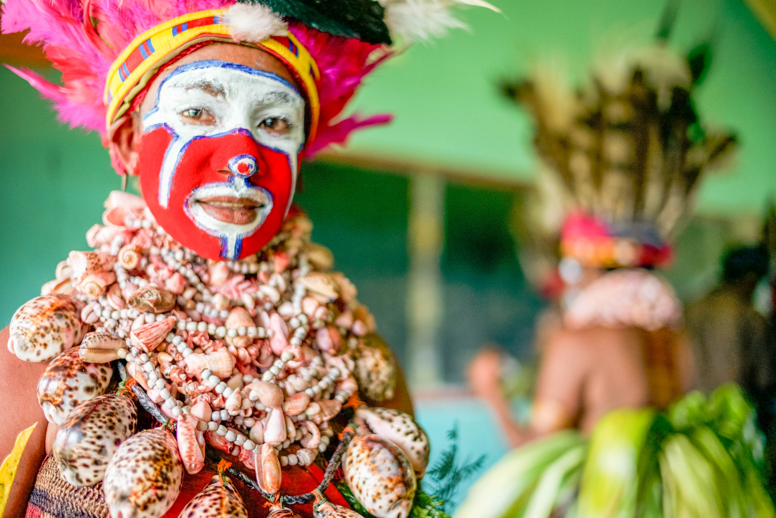 https://bubo.sk/uploads/galleries/7442/lubosfellner_papuanovaguinea_l1009346.jpg