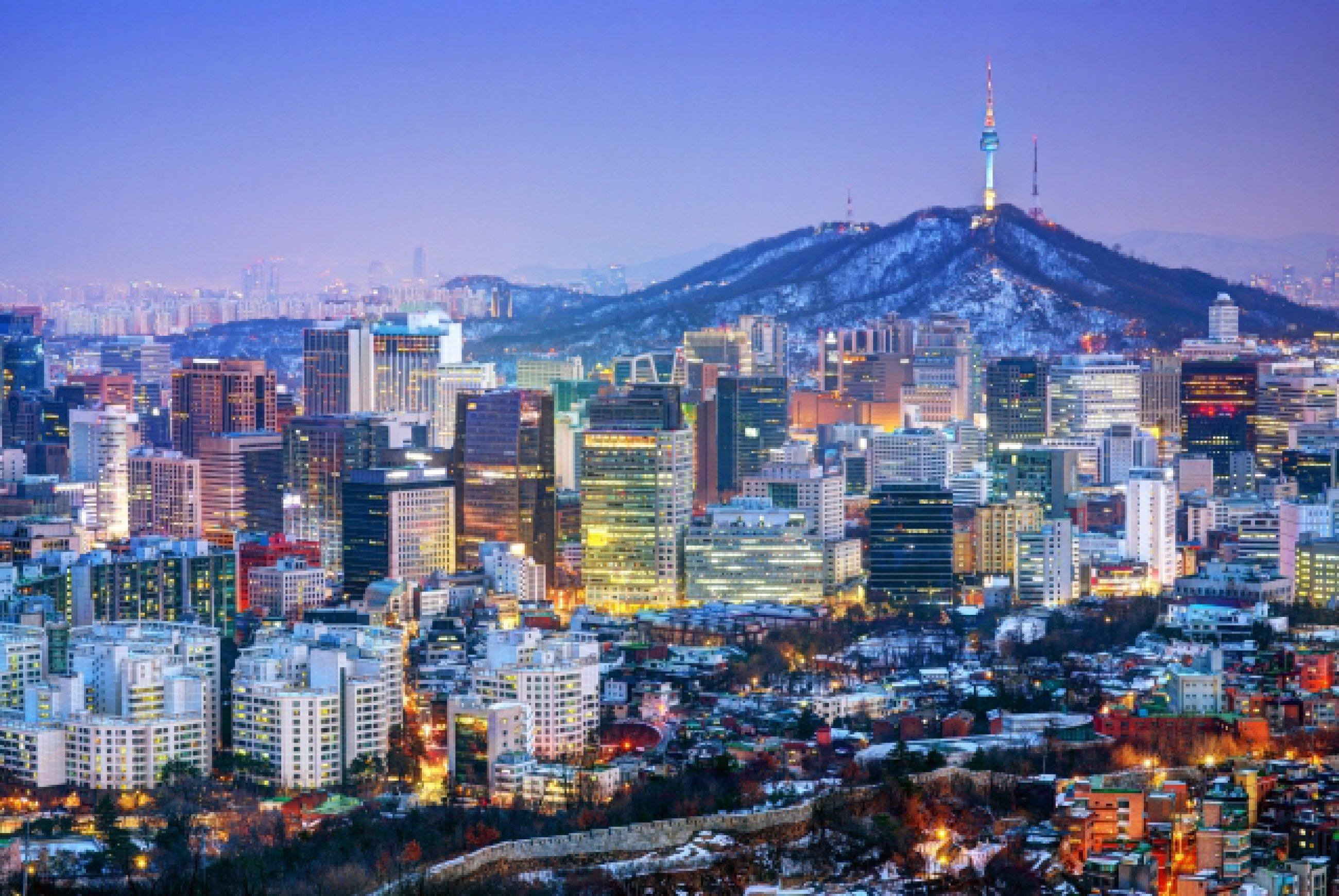 https://bubo.sk/uploads/galleries/7452/downtown-cityscape-of-seoul-south-korea.jpg