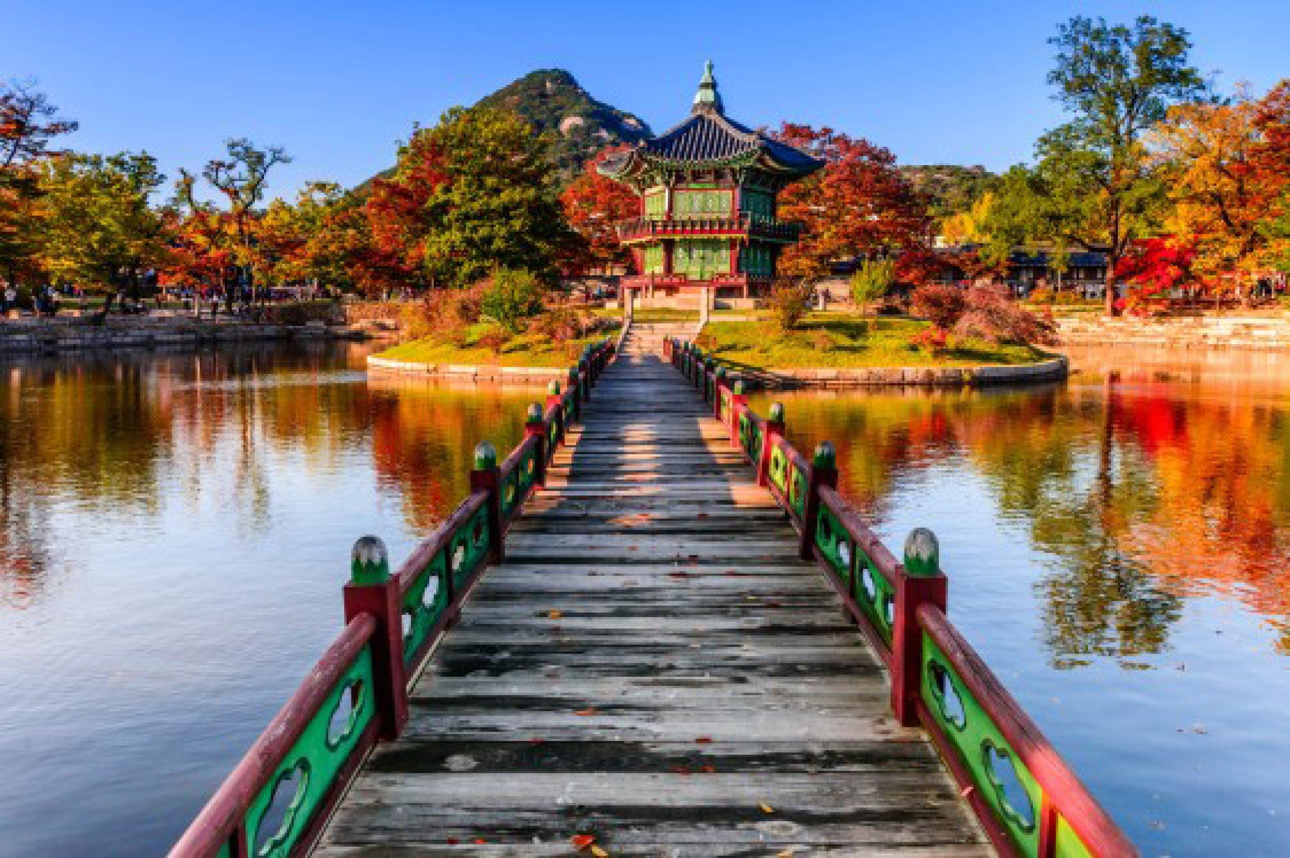 https://bubo.sk/uploads/galleries/7452/gyeongbokgung-palace-in-seoul-korea.jpg