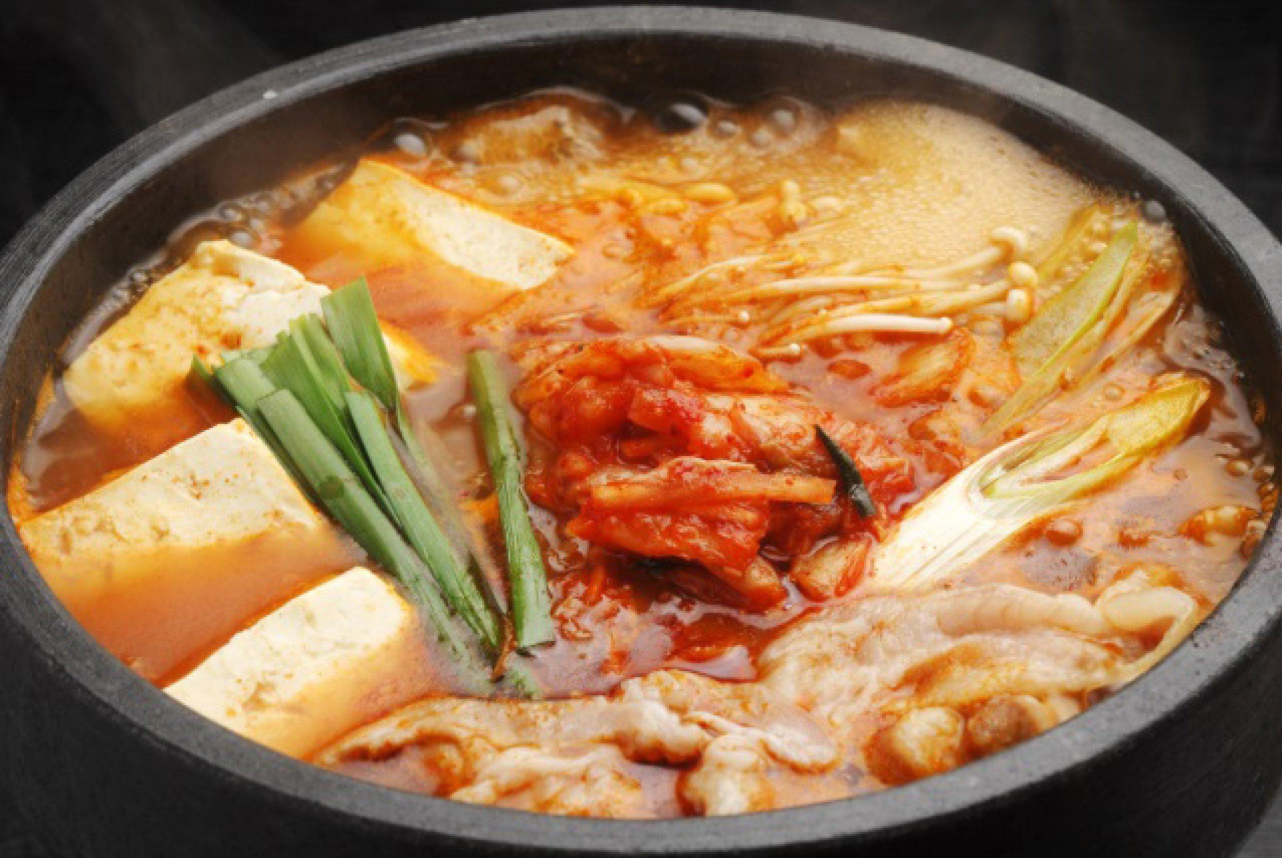 https://bubo.sk/uploads/galleries/7452/kimchi-pot-kimchi-hotpot.jpg