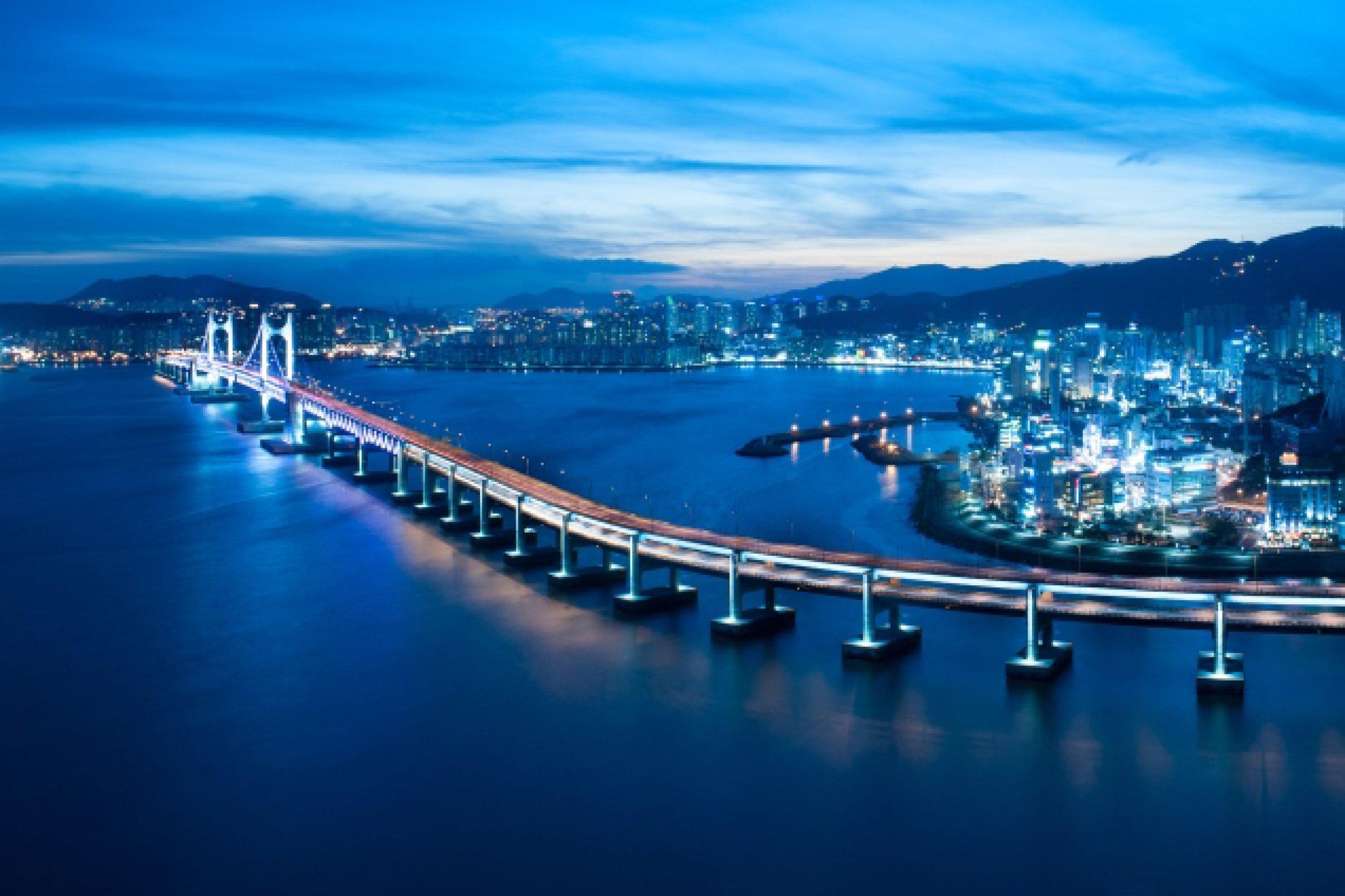 https://bubo.sk/uploads/galleries/7452/looking-over-busan-diamond-bridge-from-top-of-a-building.jpg