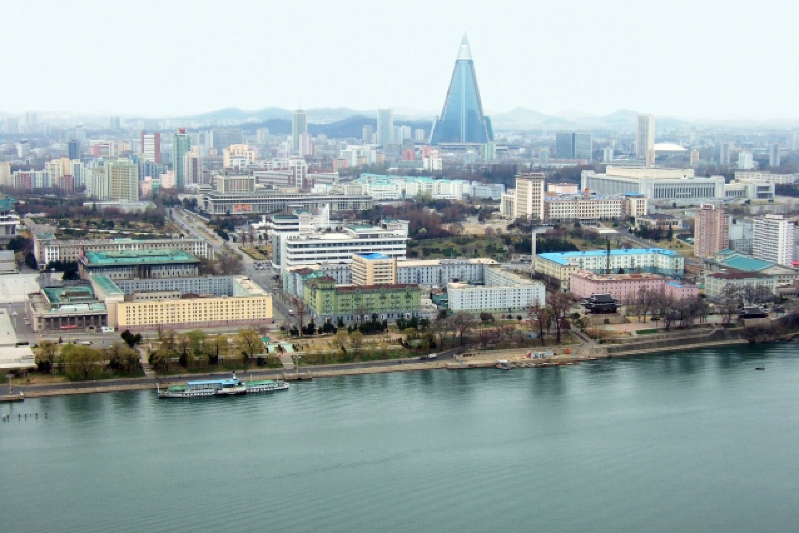 https://bubo.sk/uploads/galleries/7452/view-of-the-pyongyang-capital-of-the-north-korea.jpg