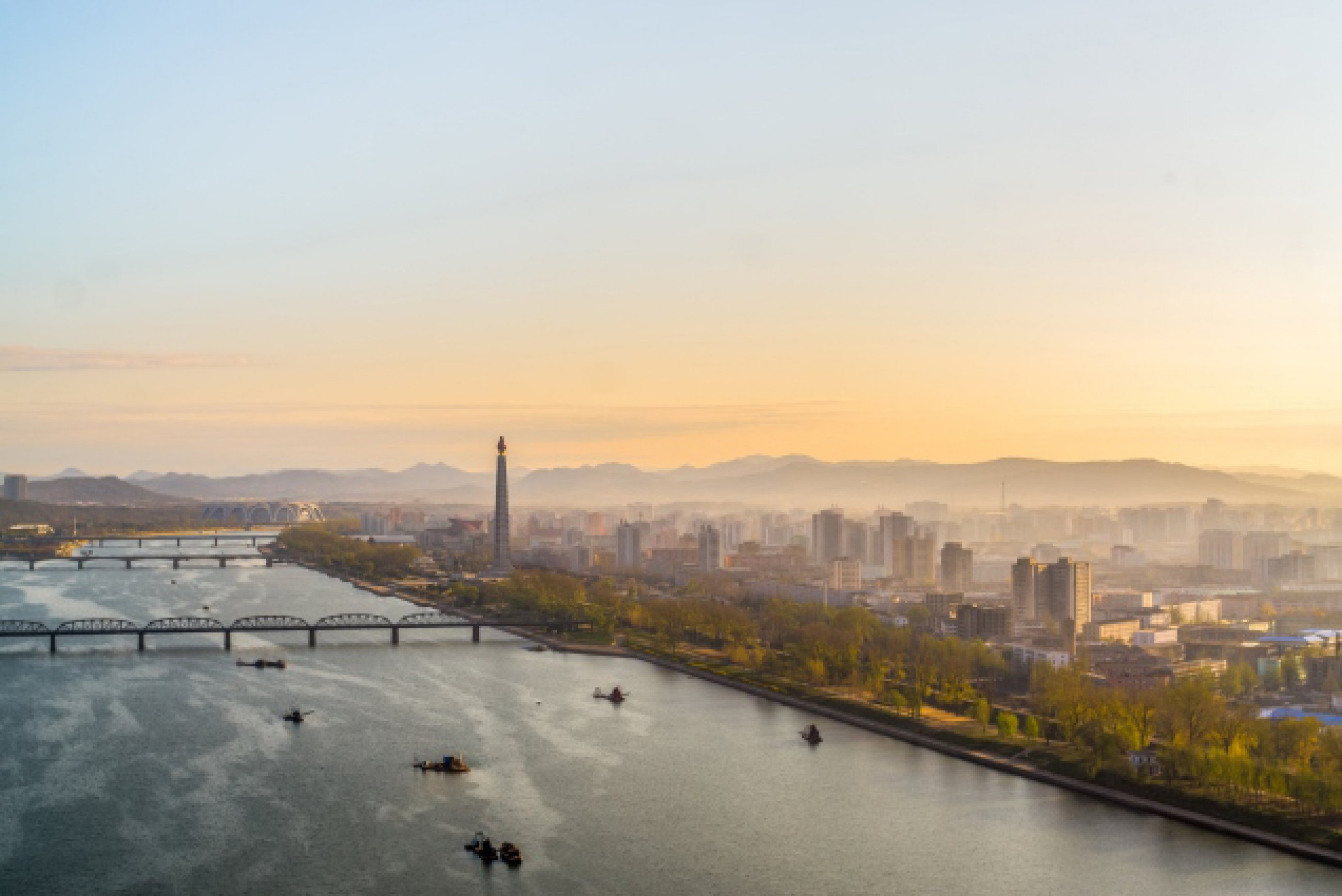 https://bubo.sk/uploads/galleries/7452/view-of-the-pyongyang-city-and-tucheto-river-capital-of-the-north-korea.jpg