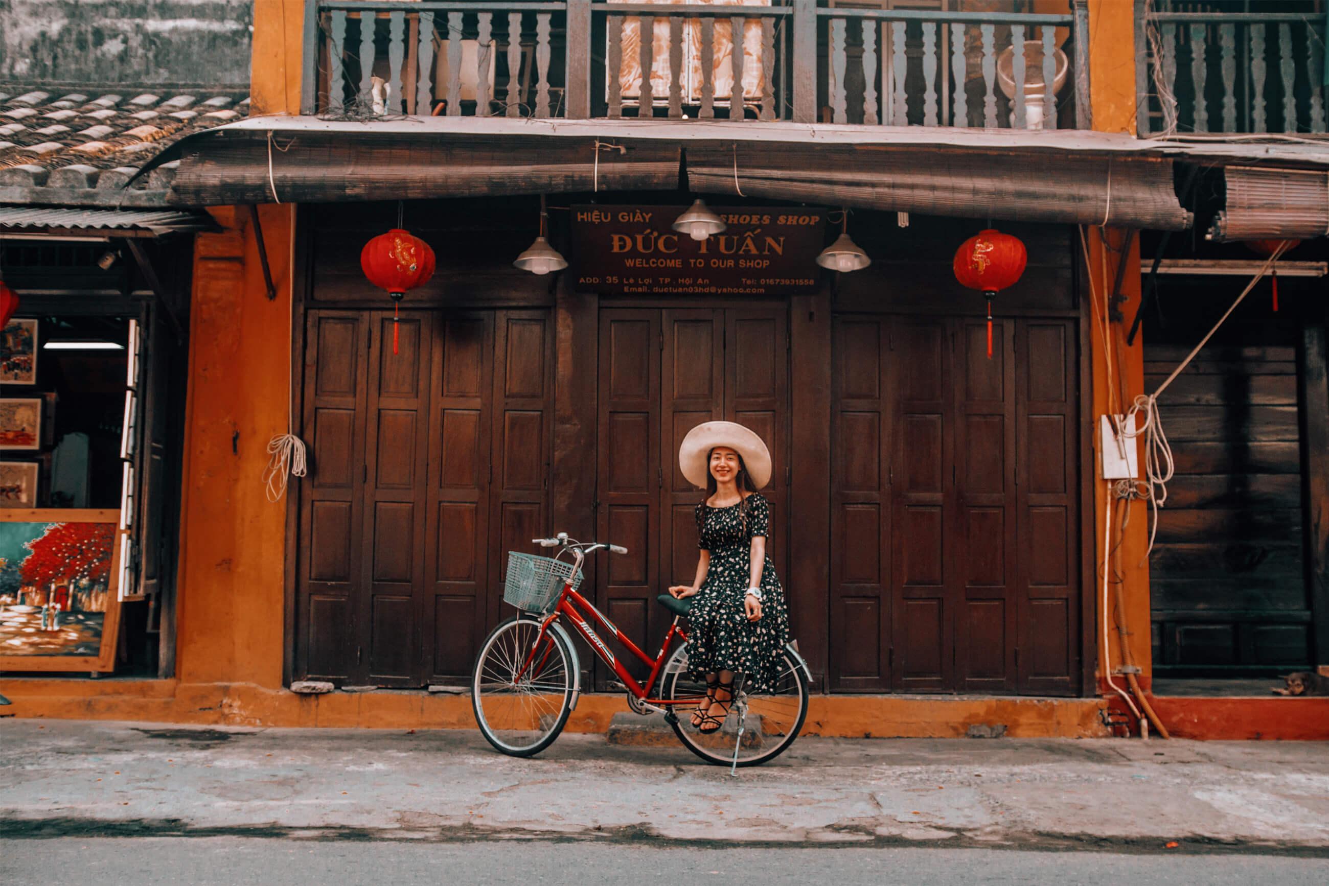 https://bubo.sk/uploads/galleries/7454/wweru__zuzkahabekova_vietnam_hoian.jpg