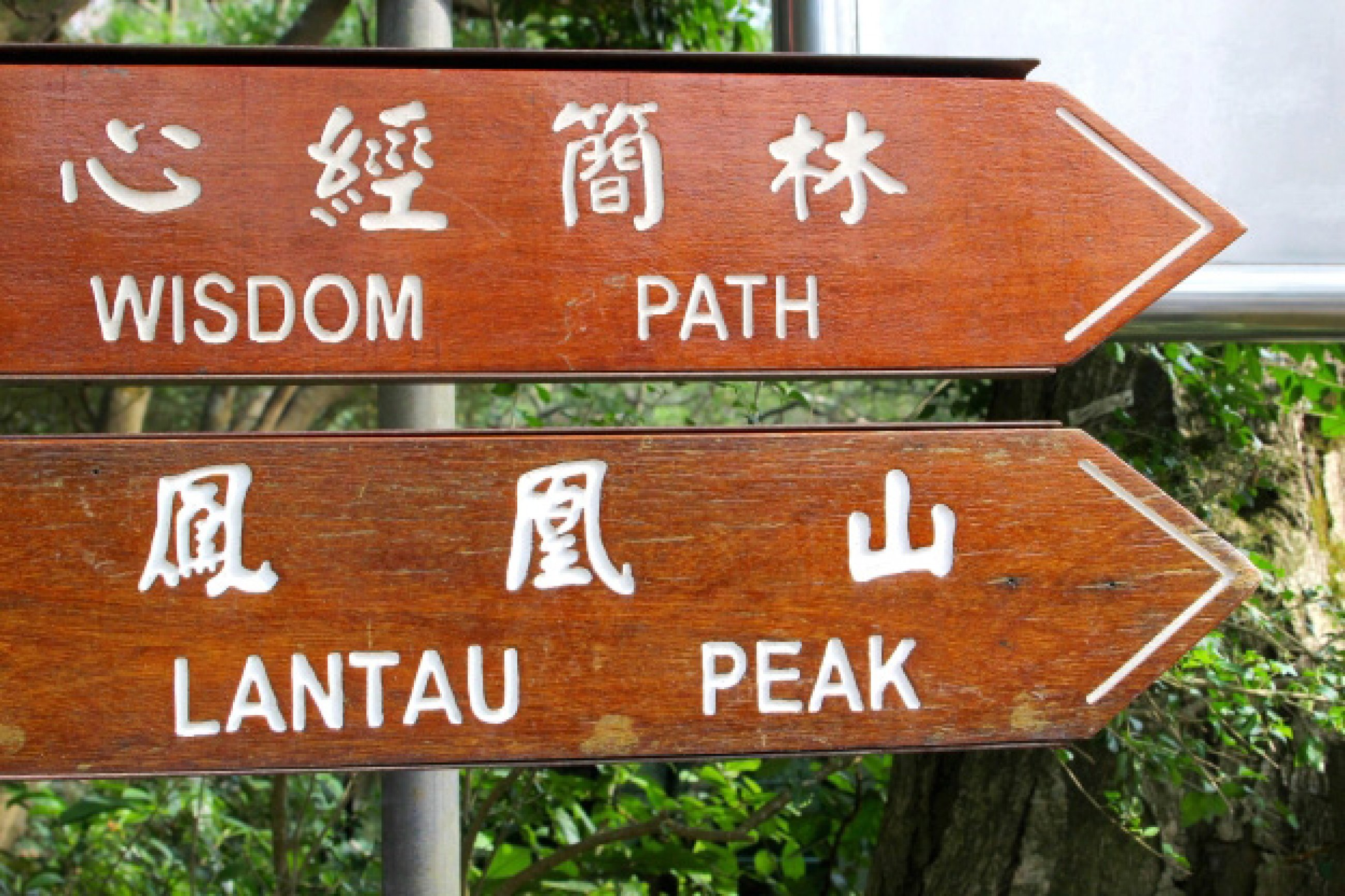 https://bubo.sk/uploads/galleries/7459/dirtectional-sign-boards-with-chinese-characters-for-the-wisdom-path-and-lantau-peak-at-lantau-island-hong-kong..jpg
