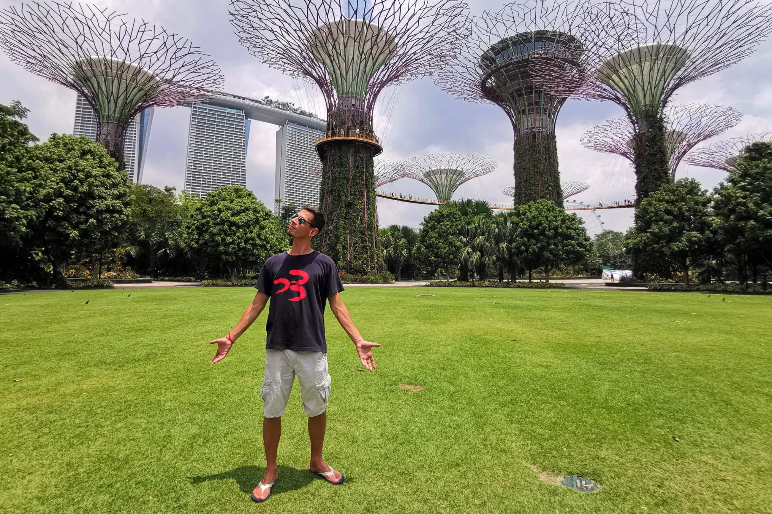 https://bubo.sk/uploads/galleries/7466/jozefmartinasek_singapur.jpg
