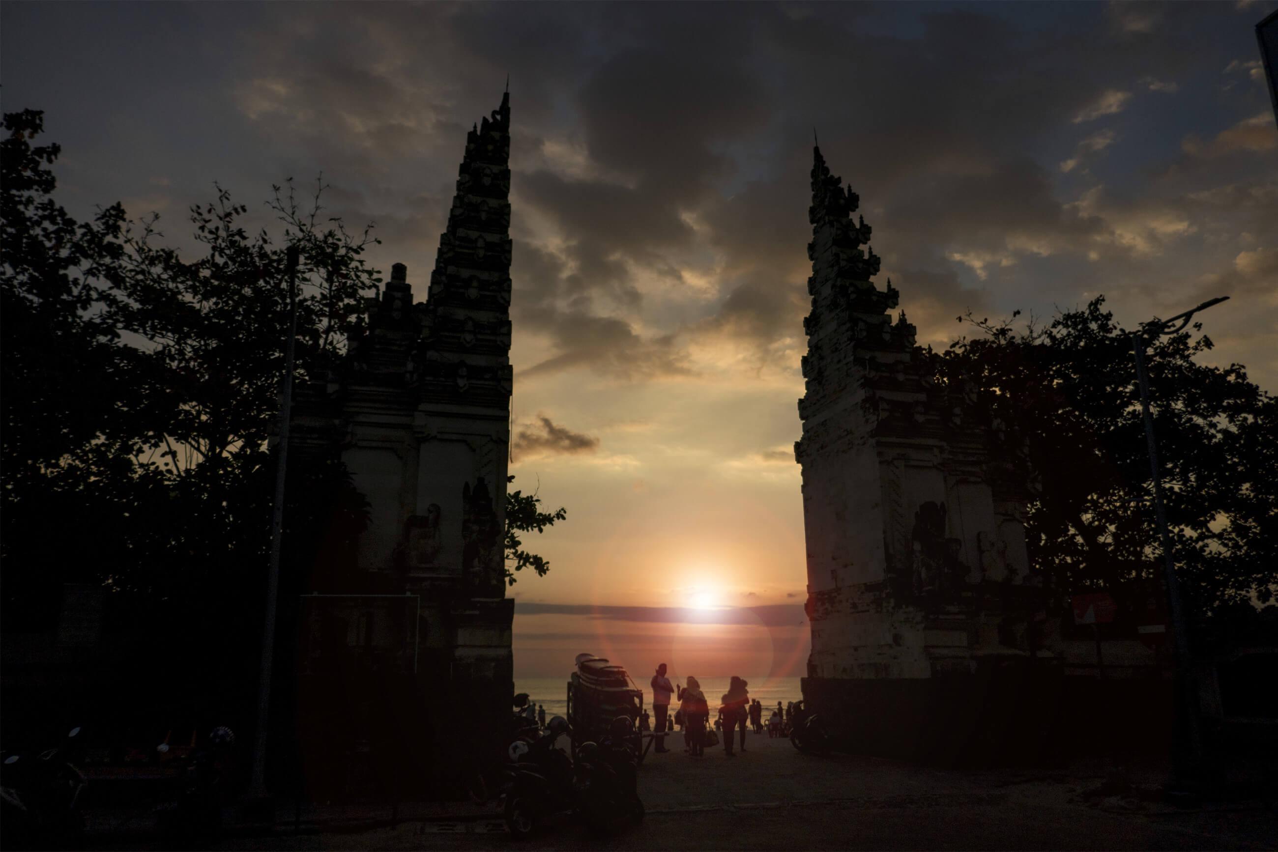 https://bubo.sk/uploads/galleries/7466/martinsimko_indonezia_klf_p1050582-flare.jpg