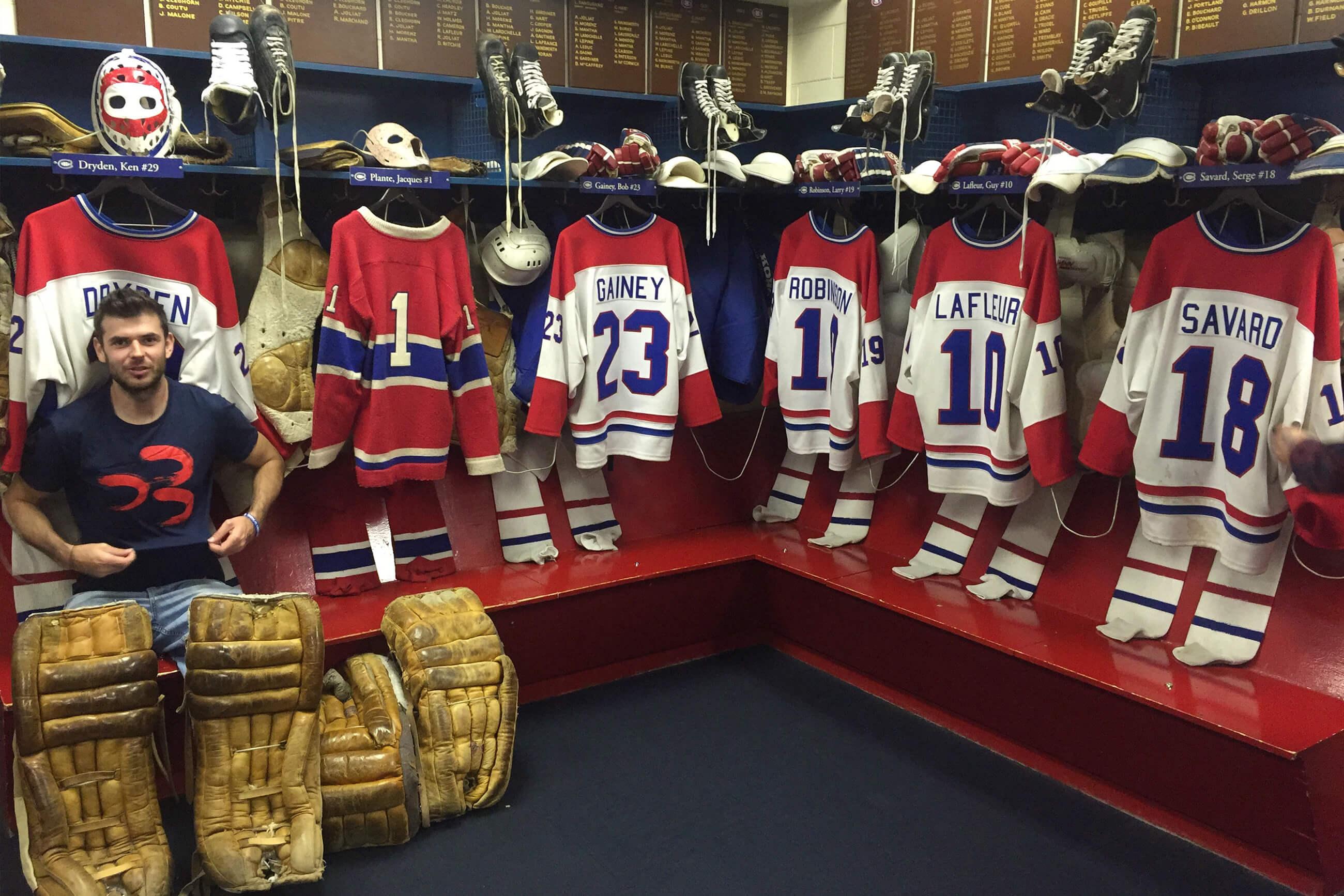 https://bubo.sk/uploads/galleries/7467/martinsimko_kanada_toronto_hokej.jpg