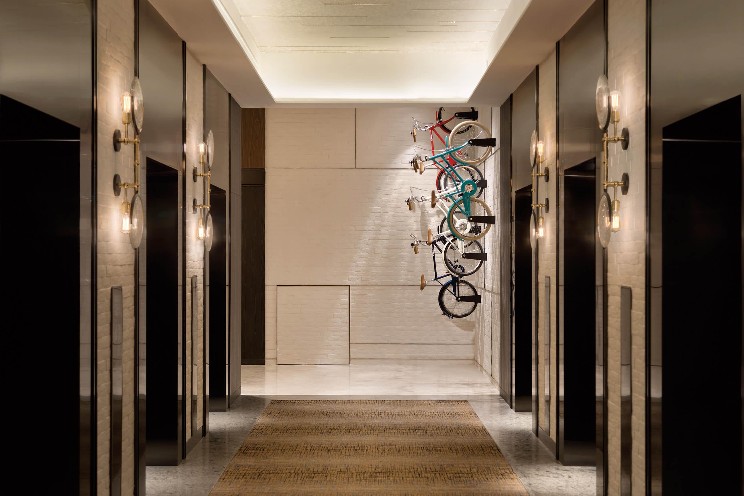 https://bubo.sk/uploads/galleries/7468/jen_tanglin_hotel_izby.jpg