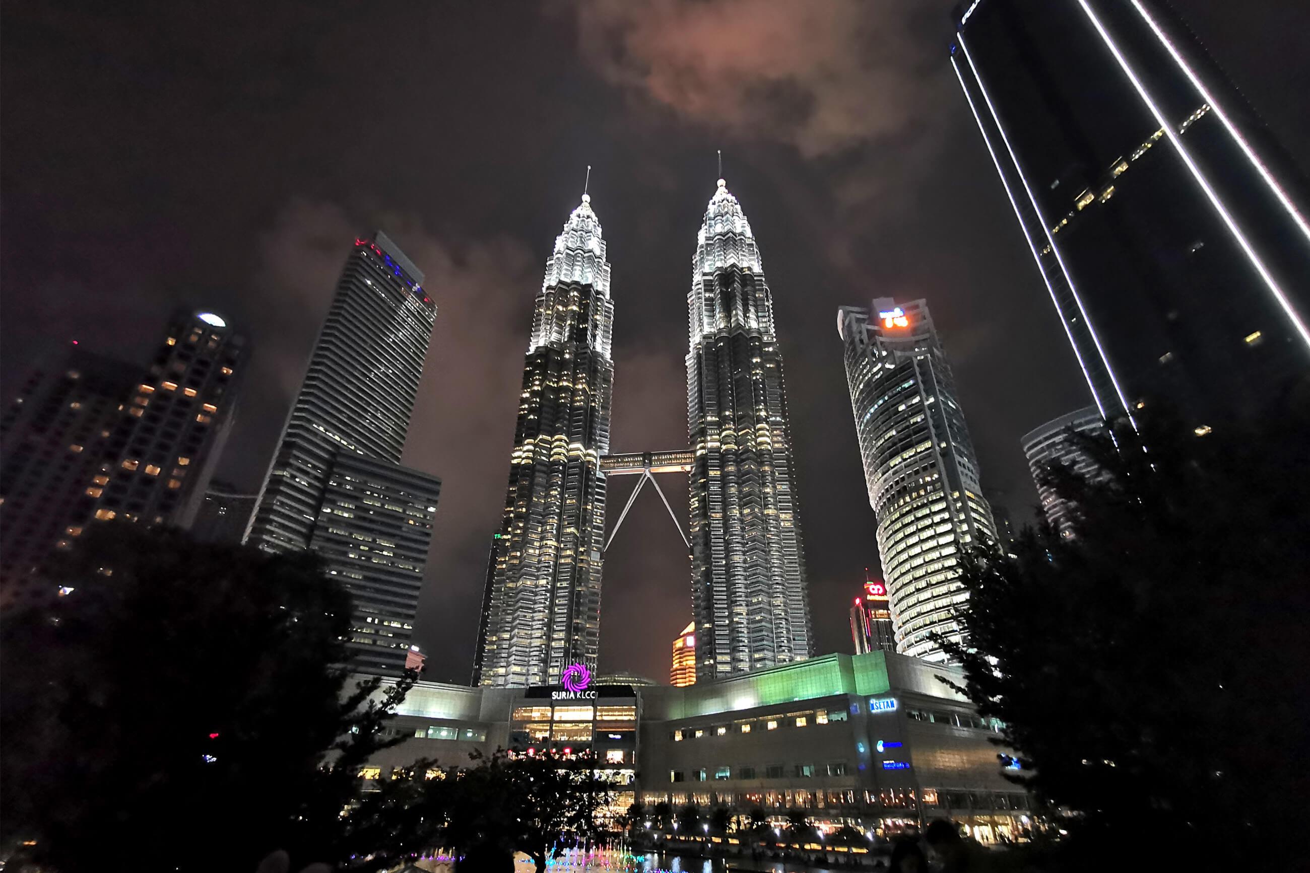 https://bubo.sk/uploads/galleries/7468/jozefmartinasek_malajzia.jpg