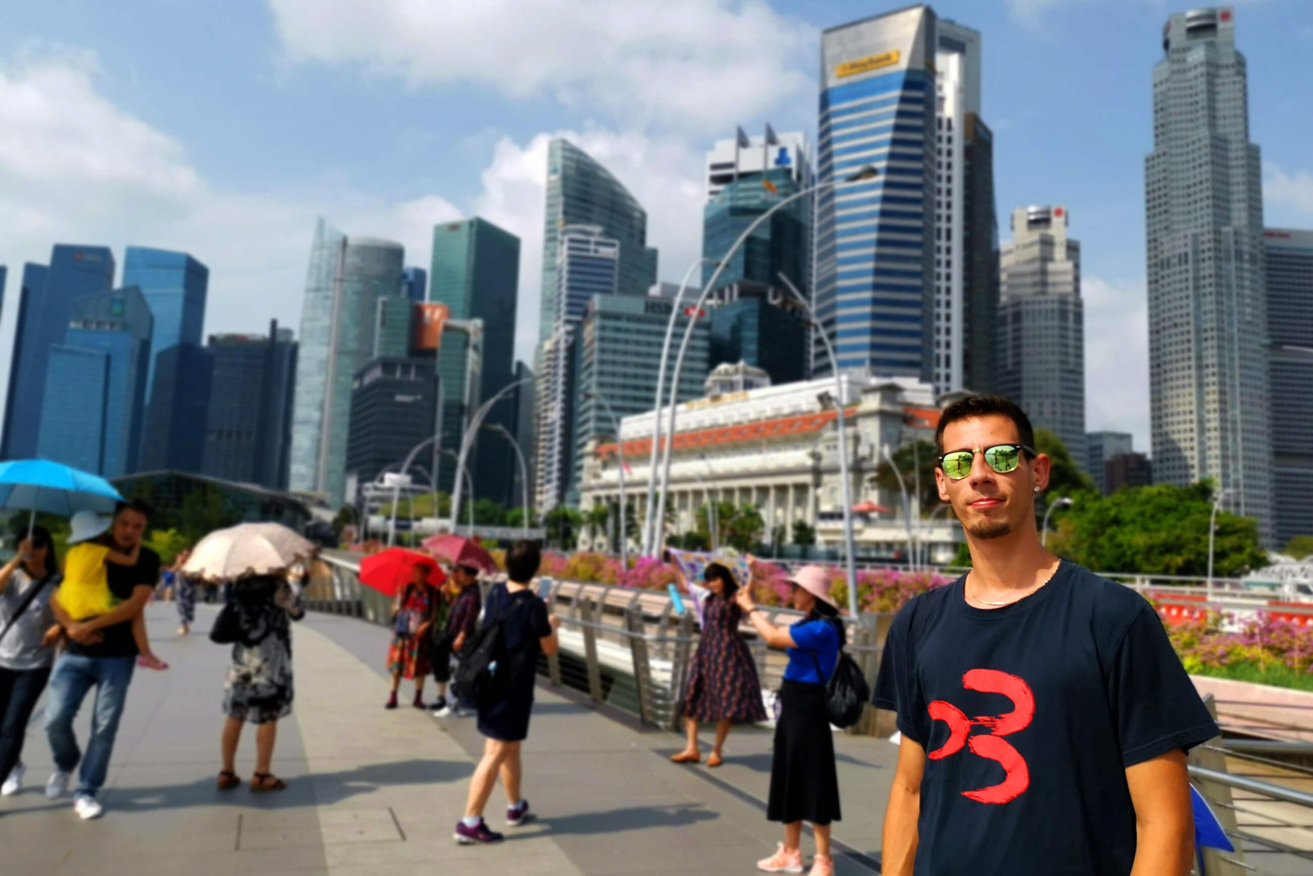 https://bubo.sk/uploads/galleries/7468/jozefmartinasek_singapur_3.jpg