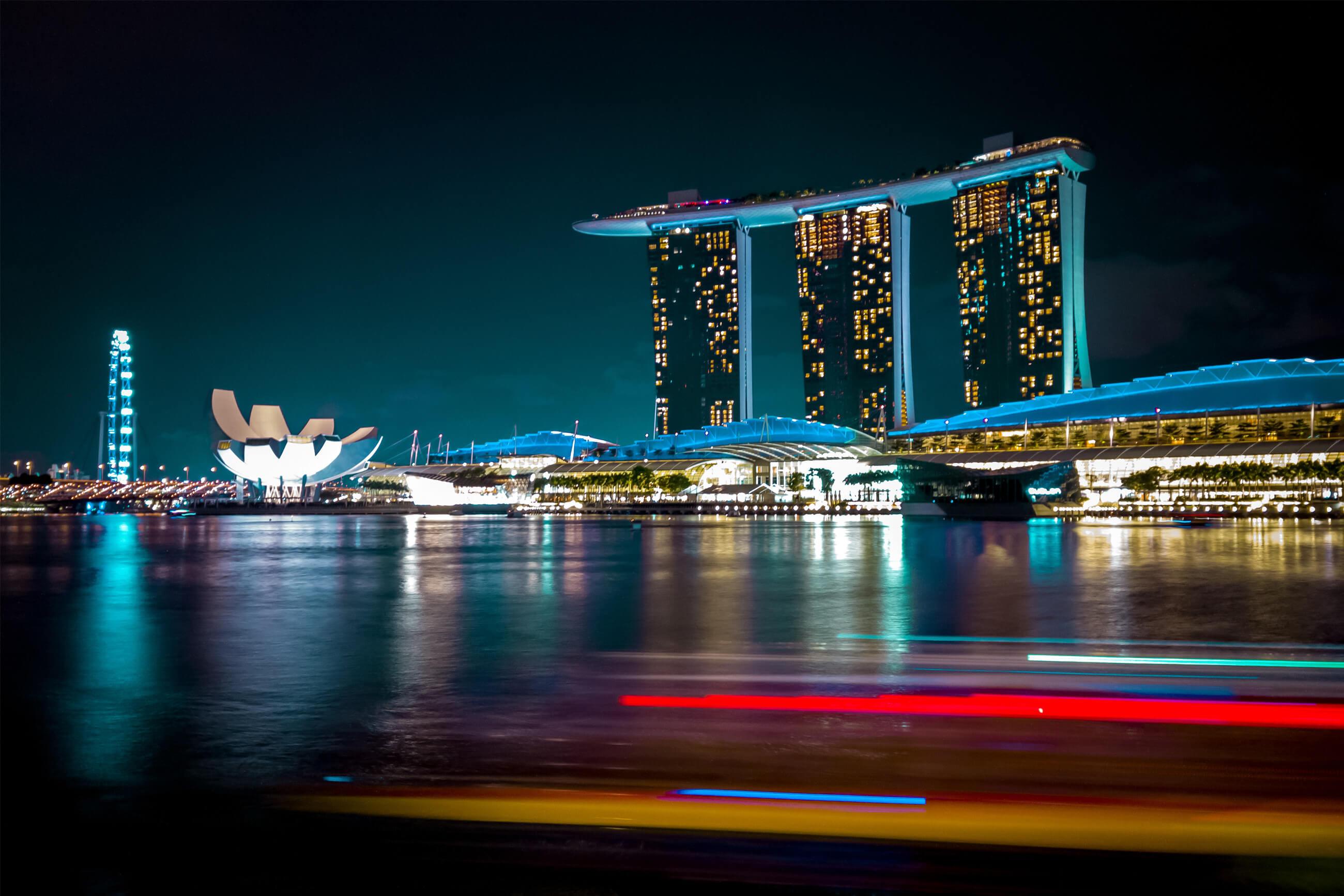 https://bubo.sk/uploads/galleries/7468/pixabay_singapore-430643.jpg