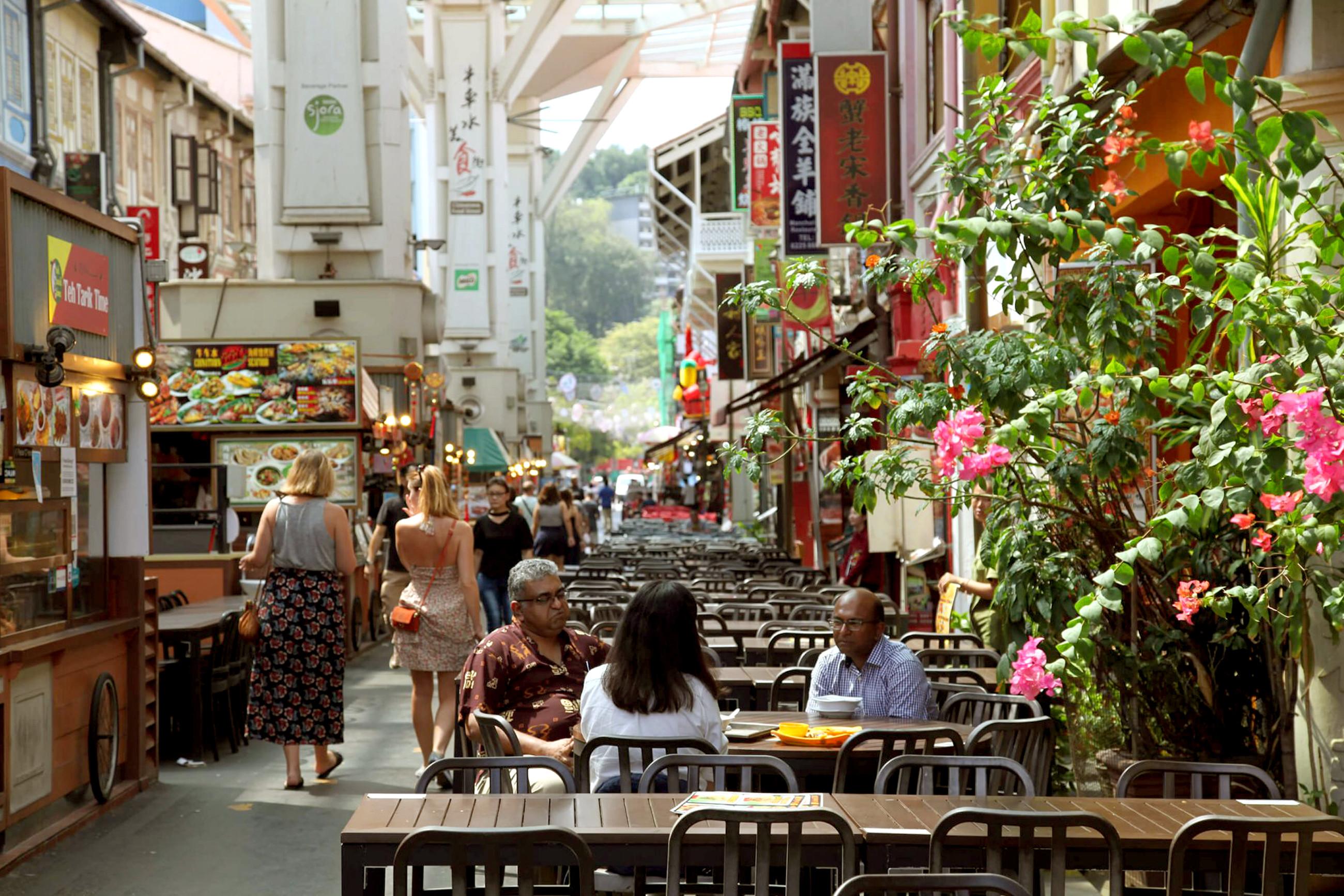 https://bubo.sk/uploads/galleries/7468/samuelklc_singapur_chinatown01.jpg